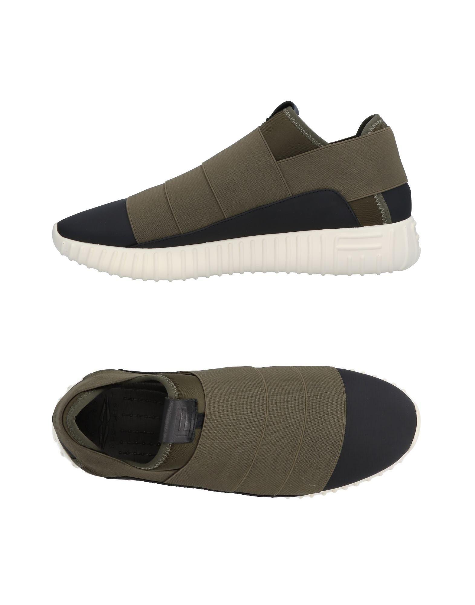 Fessura Sneakers - Men  Fessura Sneakers online on  Men United Kingdom - 11494512MI 1ac190