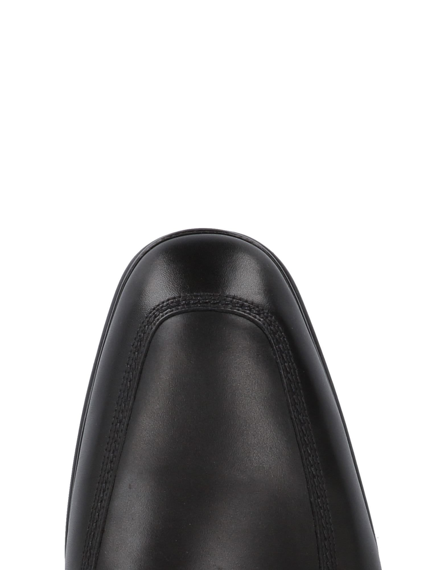 Bally Mokassins  Herren  Mokassins 11494526IE 950f1b