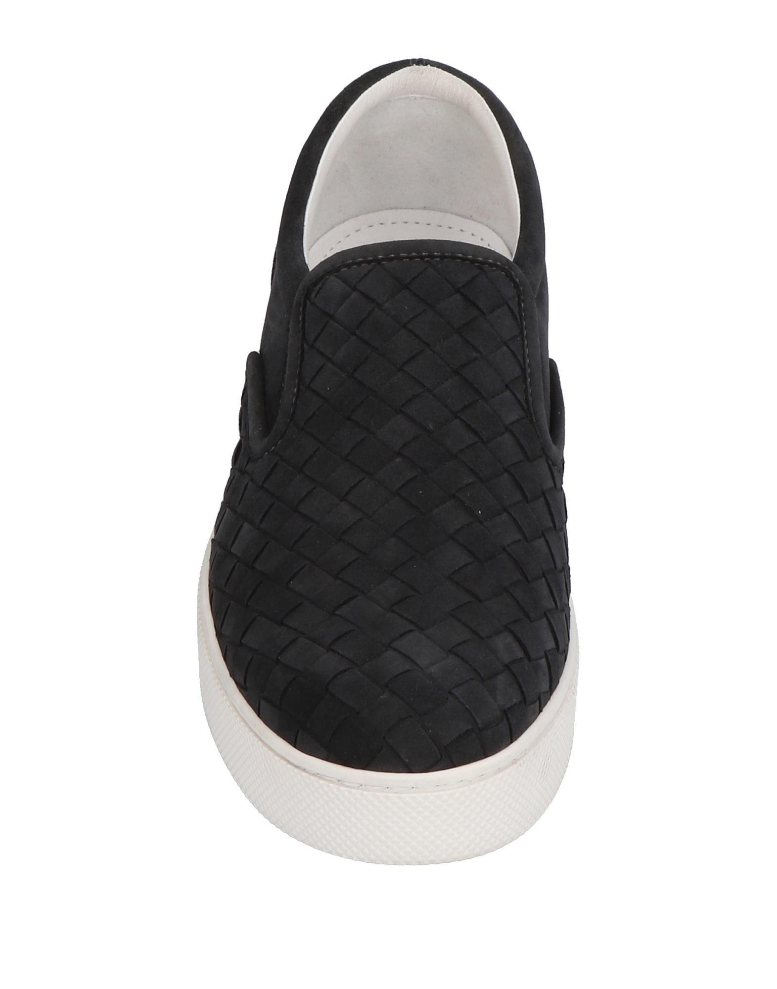 Bottega Damen Veneta Sneakers Damen Bottega  11494528HQ Neue Schuhe 00ccd3