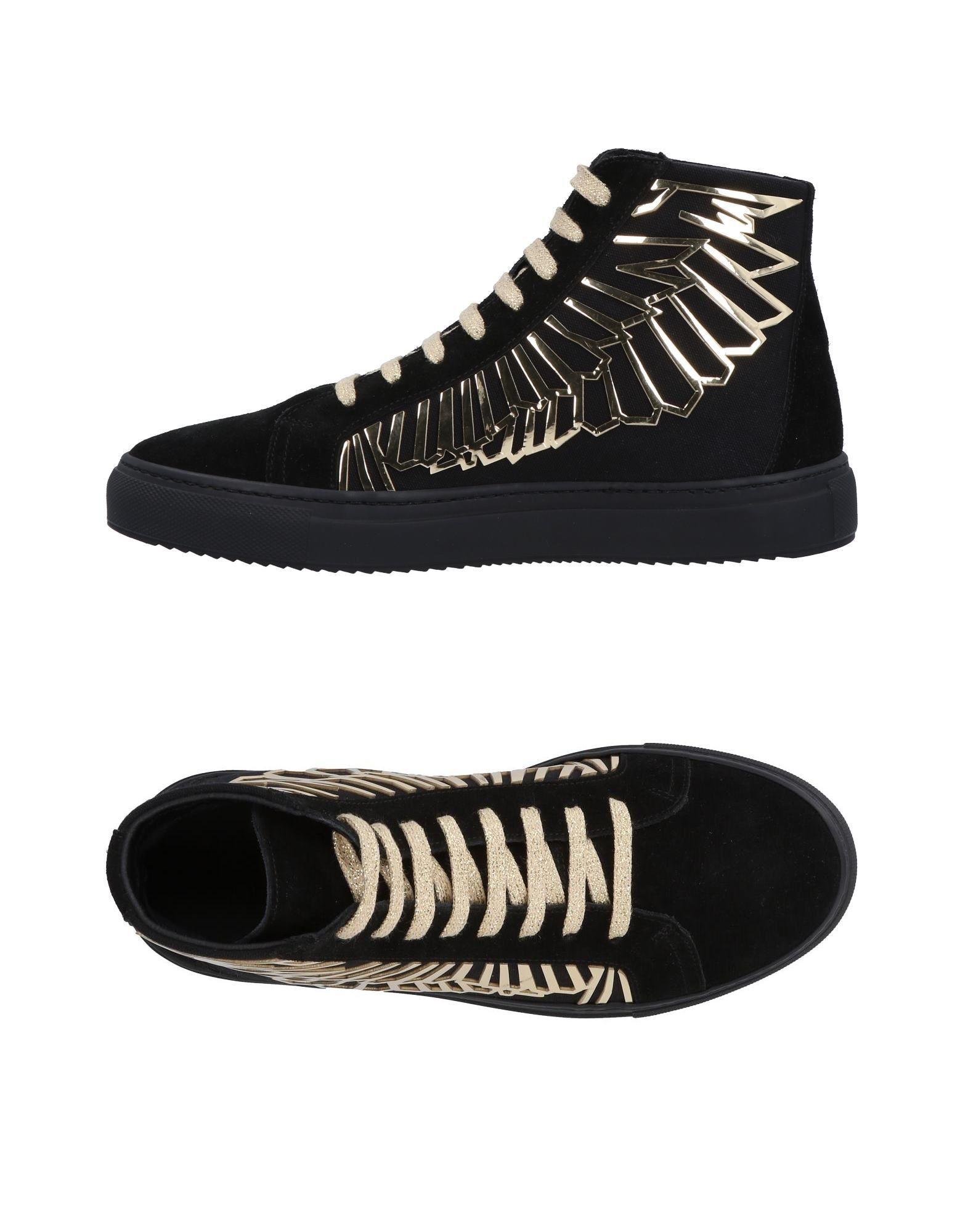 Sneakers Marcelo Burlon Uomo - 11494531UE