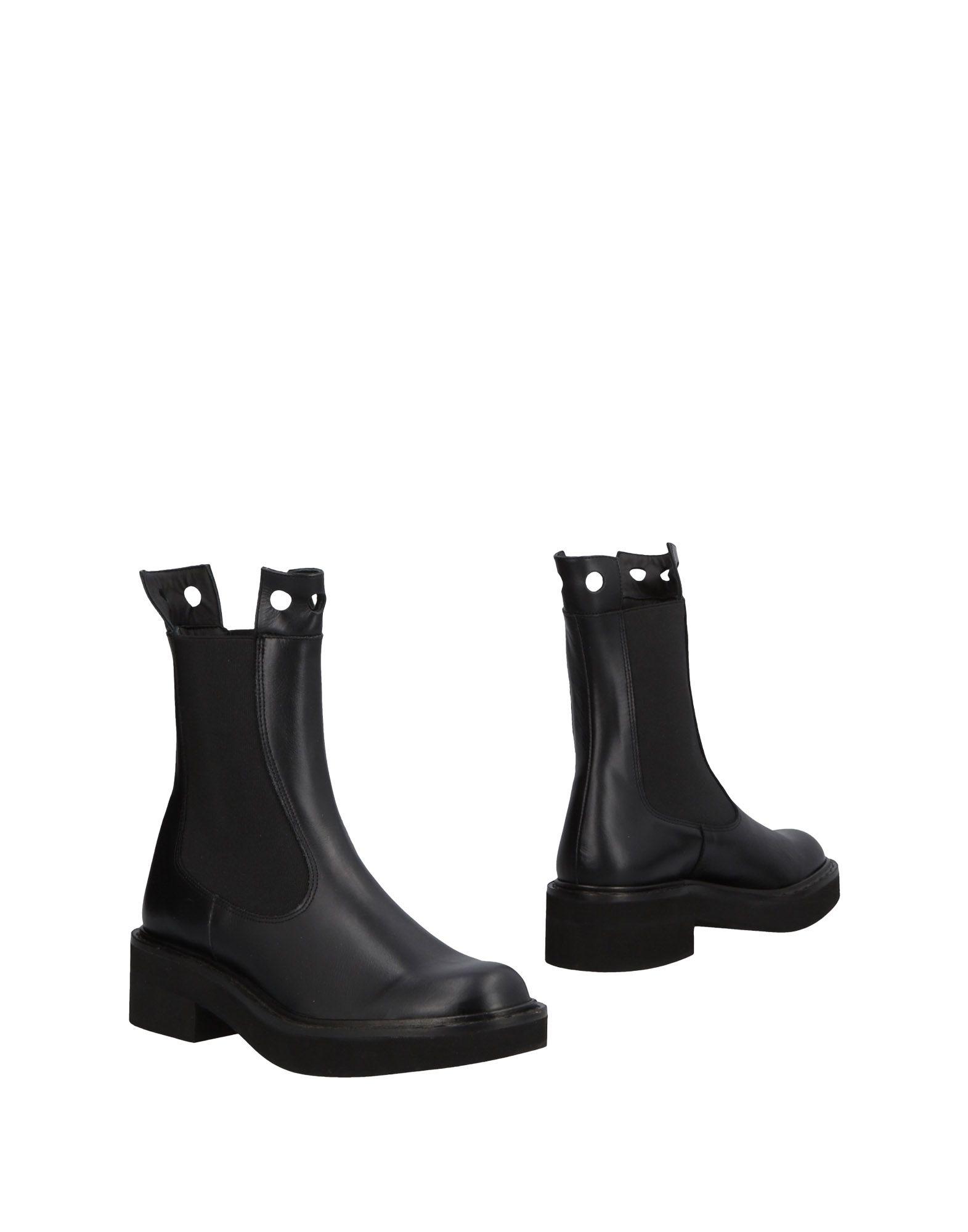 Paloma Barceló Chelsea 11494535TG Boots Damen  11494535TG Chelsea Neue Schuhe c7df80