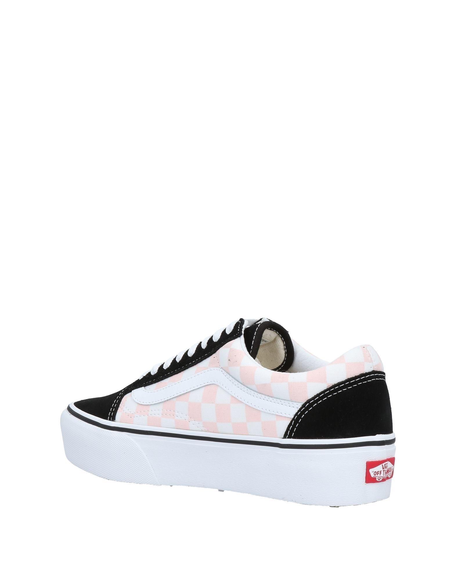 Vans Sneakers Damen   Damen 11494537GK 1b9d5a