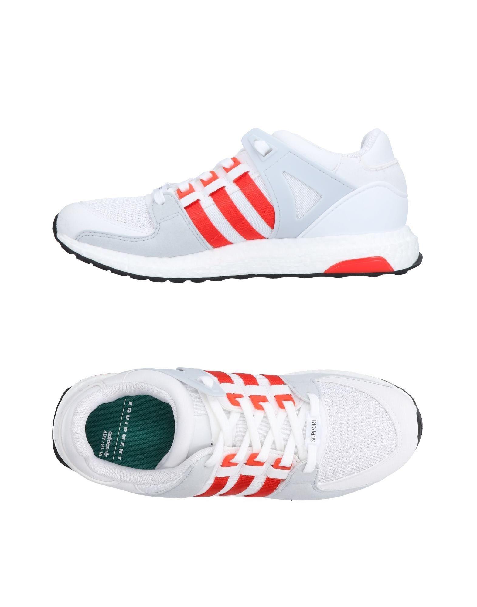 Sneakers Adidas Originals Uomo - 11494540NX