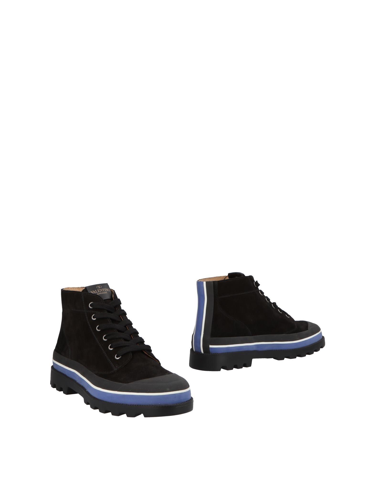 Valentino Garavani Stiefelette Qualität Herren  11494544HT Gute Qualität Stiefelette beliebte Schuhe 0d2443