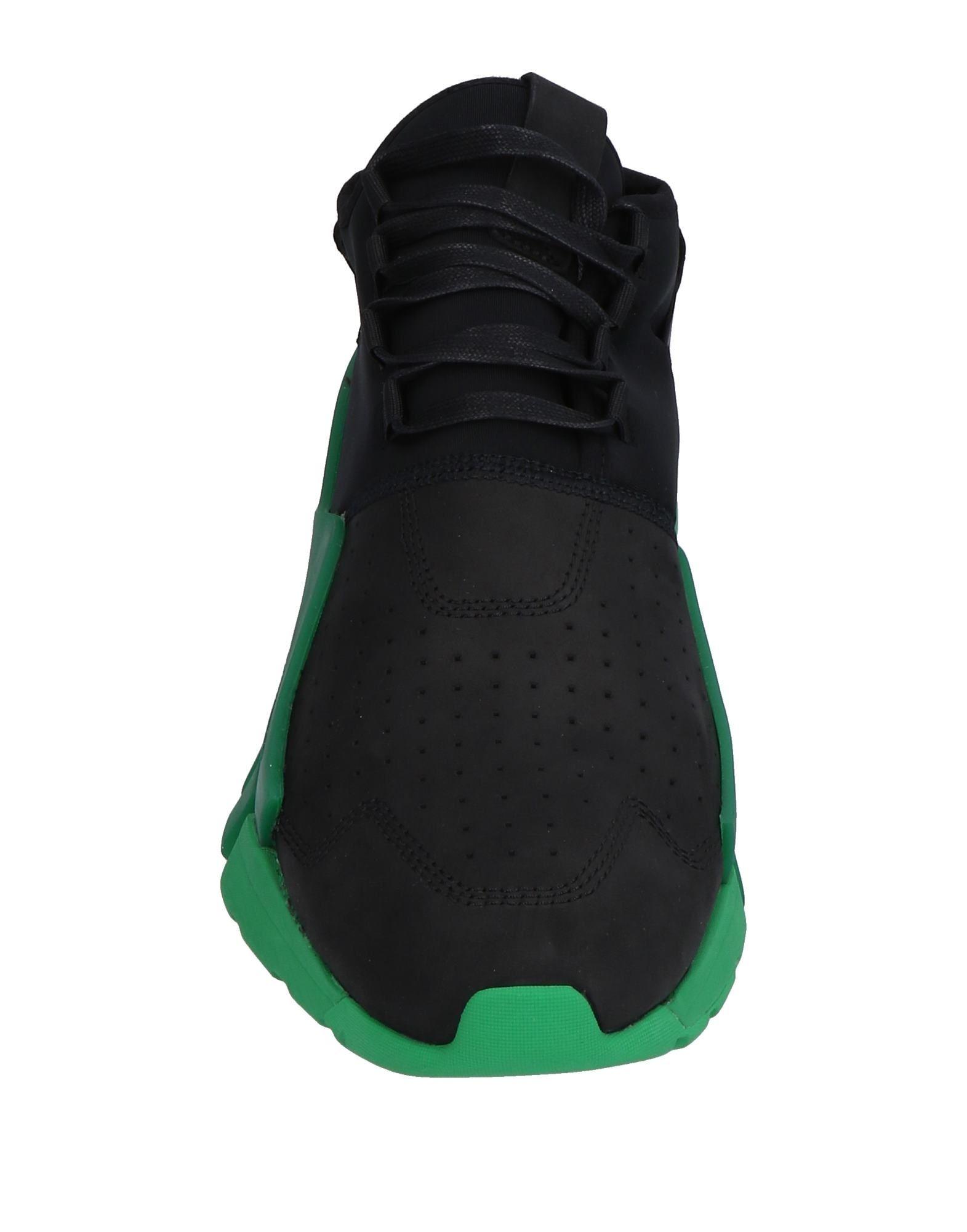 Adidas Herren By Yohji Yamamoto Sneakers Herren Adidas  11494547NM Gute Qualität beliebte Schuhe 4c4059