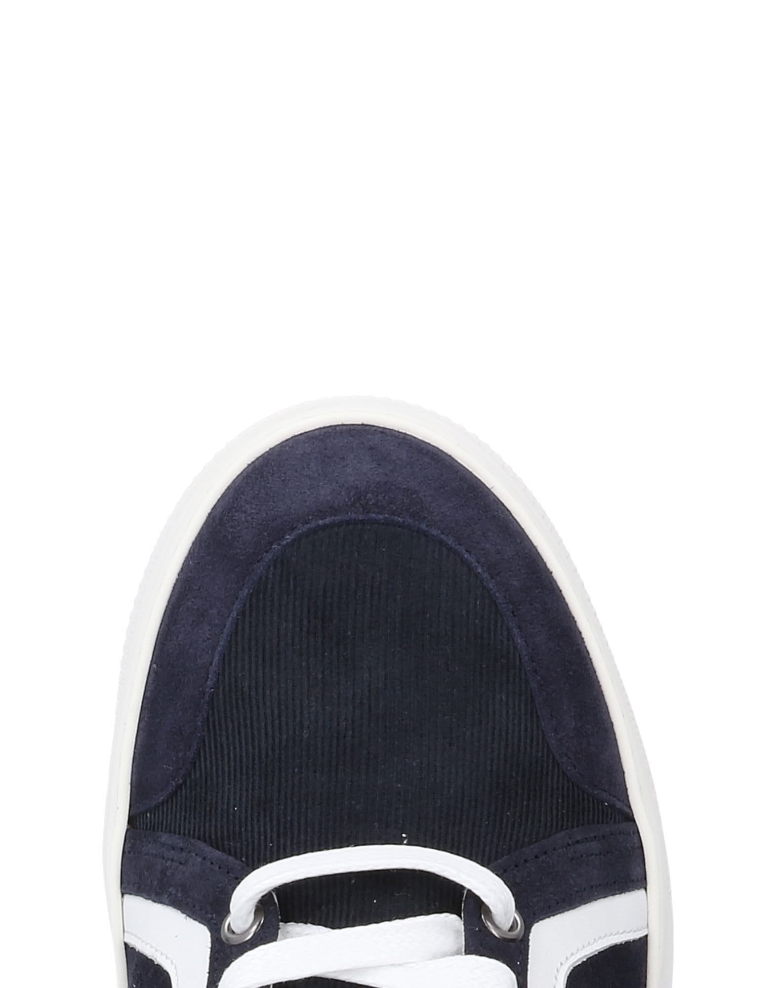 Pierre Hardy Sneakers Herren  Schuhe 11494550CO Neue Schuhe  d8b771
