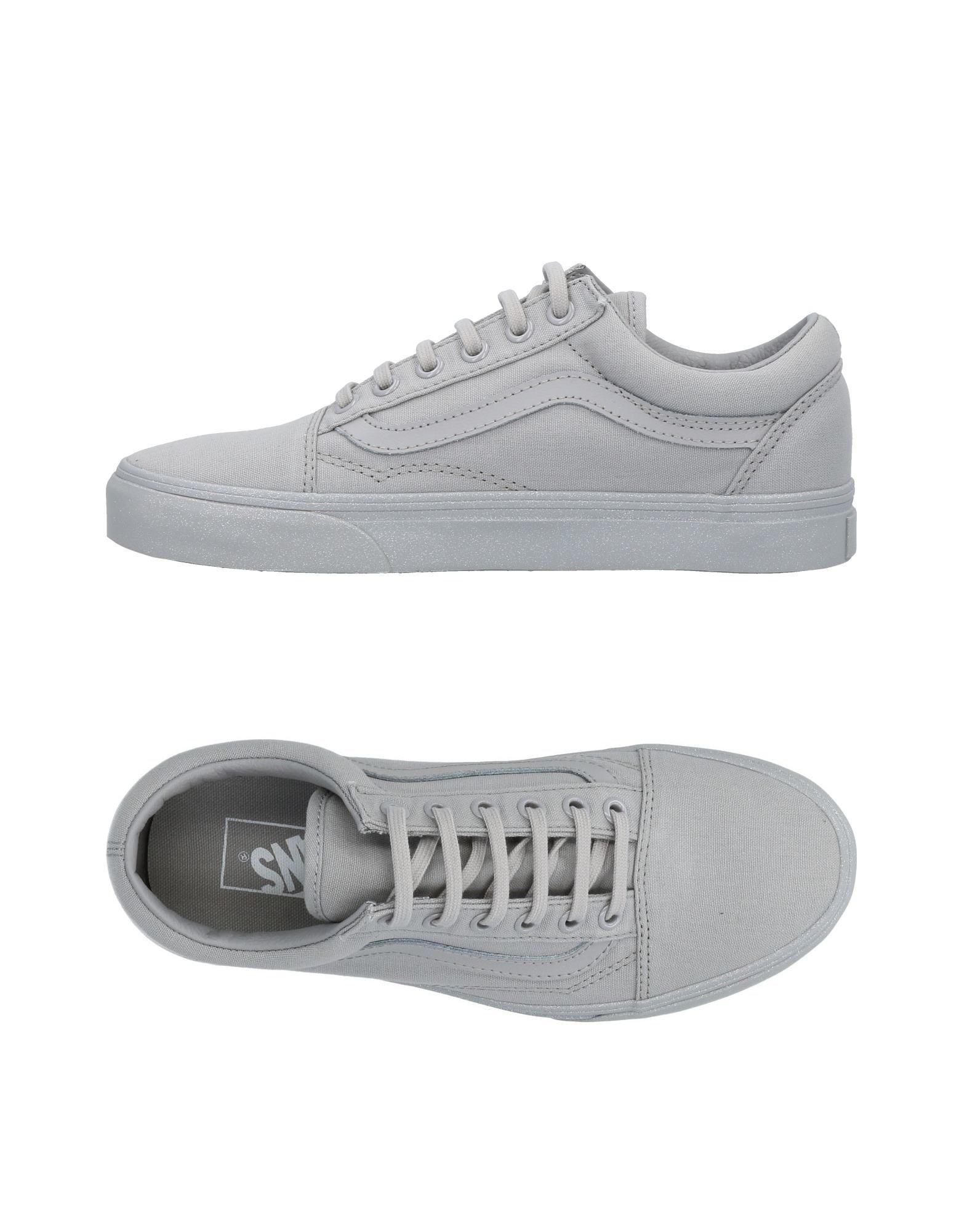 Vans Sneakers Damen  11494559XB Gute Qualität beliebte Schuhe
