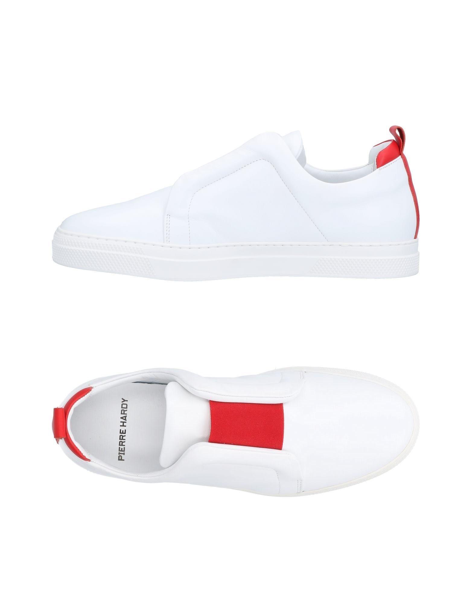 Sneakers Pierre Hardy Uomo - 11494561BM