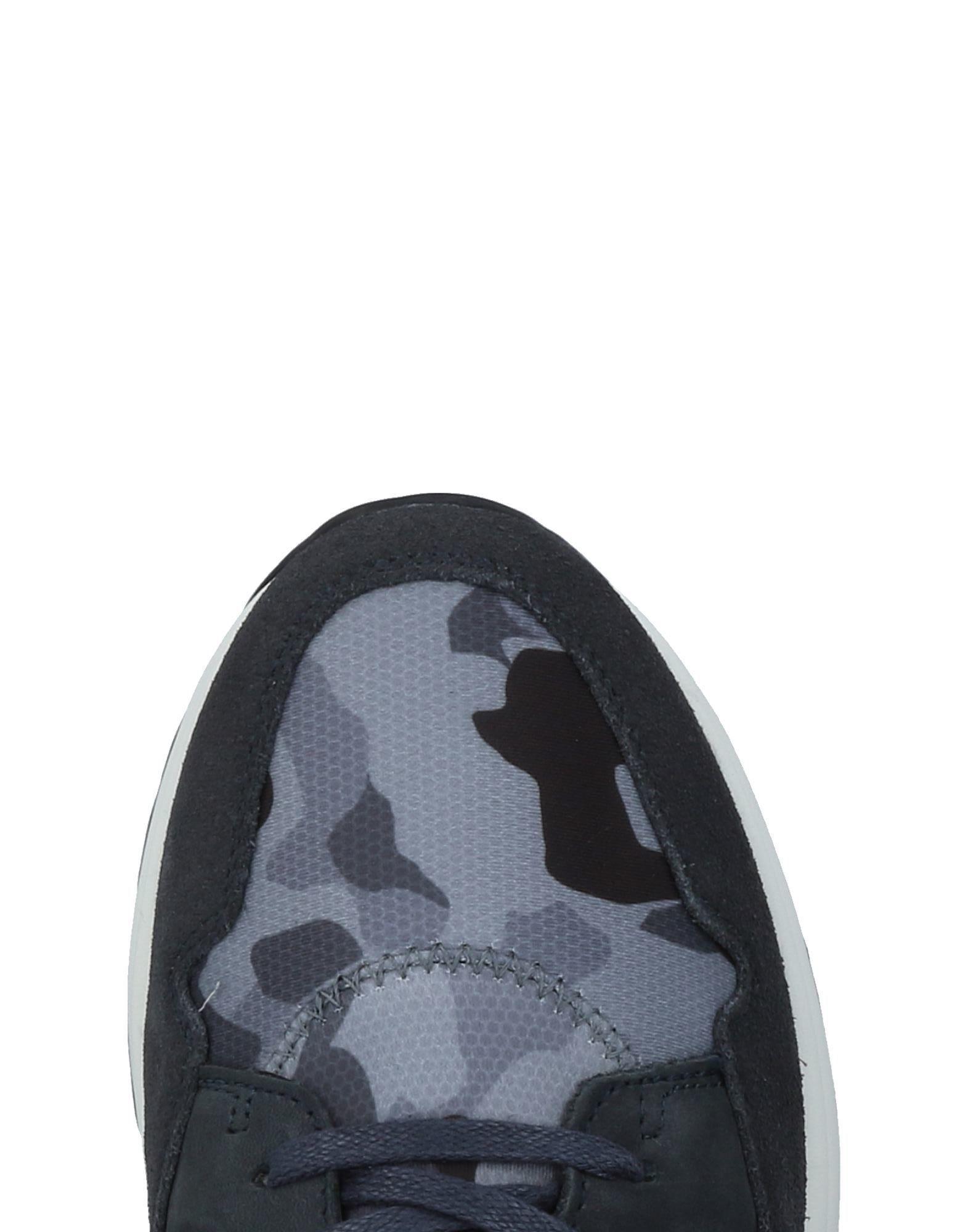 Replay  Sneakers Herren  Replay 11494570LH Heiße Schuhe 985c2c