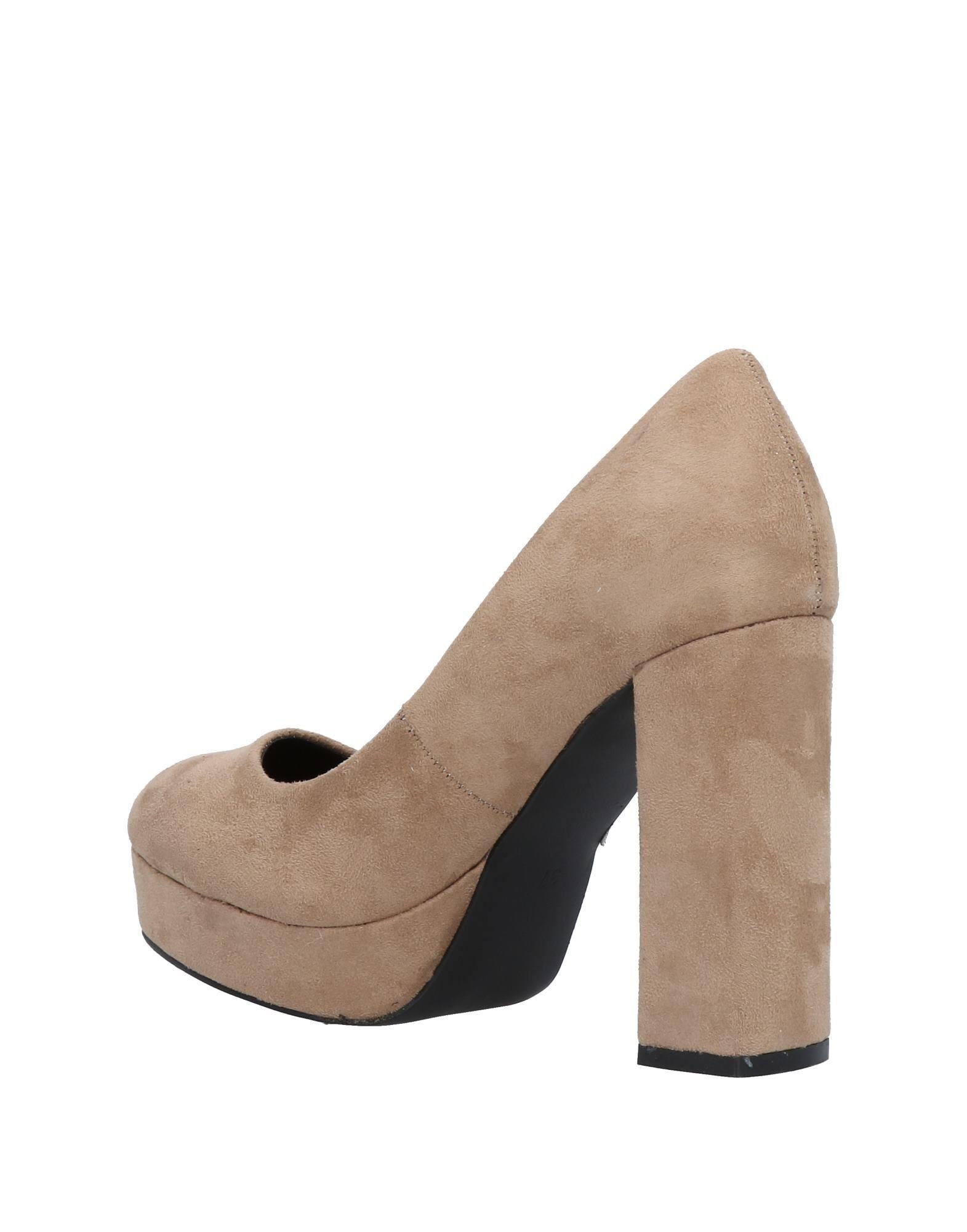 Blu Byblos Pumps Damen  11494572PA Gute Qualität Qualität Qualität beliebte Schuhe 2e8eb6