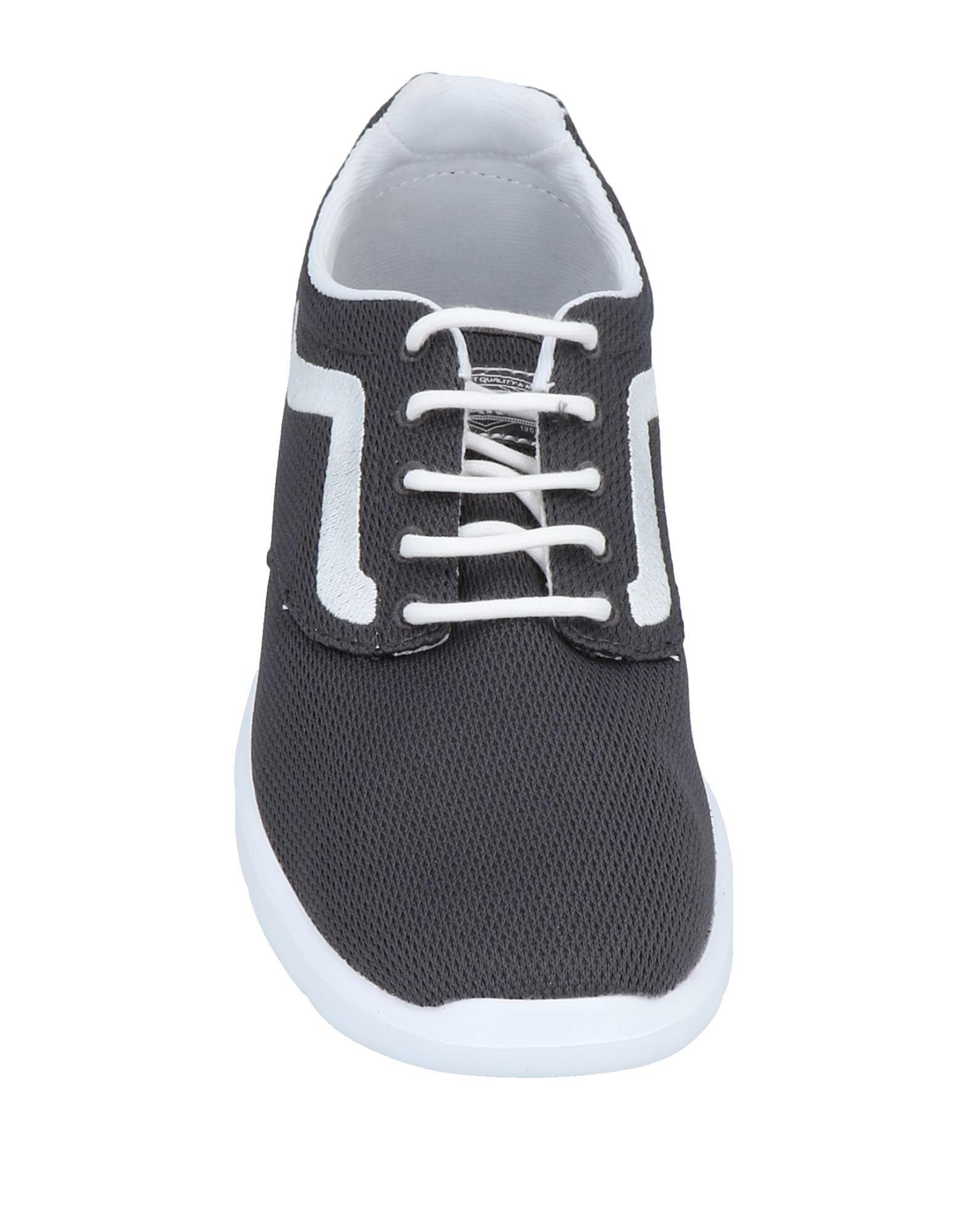 Vans Sneakers Gute Damen  11494589WT Gute Sneakers Qualität beliebte Schuhe a678b2