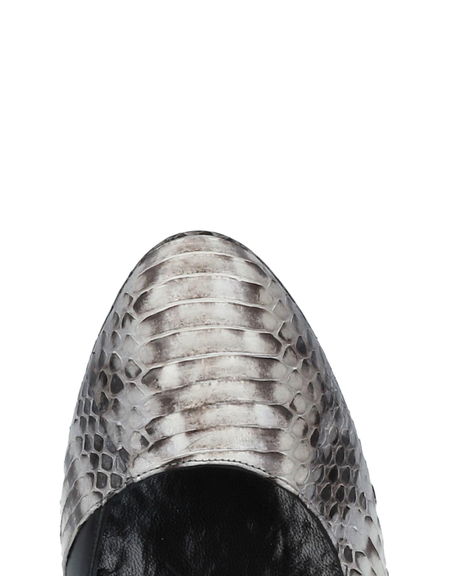 Seboy's Pumps Damen Schuhe  11494604OFGut aussehende strapazierfähige Schuhe Damen bb9125