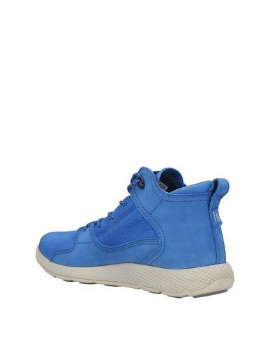 TIMBERLAND Sneakers Sneakers Sneakers TIMBERLAND TIMBERLAND TIMBERLAND TIMBERLAND TIMBERLAND TIMBERLAND Sneakers Sneakers Sneakers TIMBERLAND Sneakers 0WqT4
