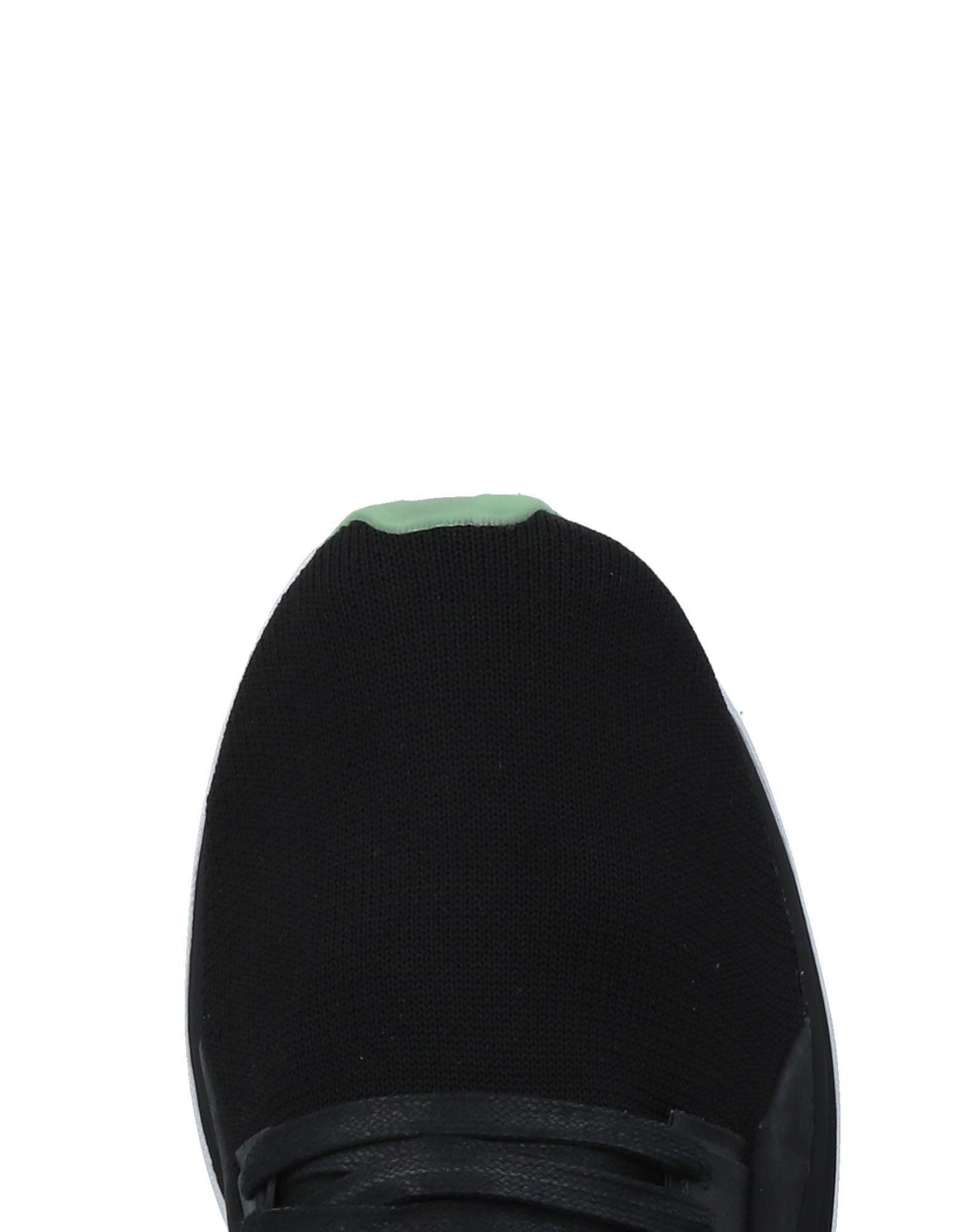 Rabatt echte  Schuhe Puma Sneakers Herren  echte 11494621CO b50752