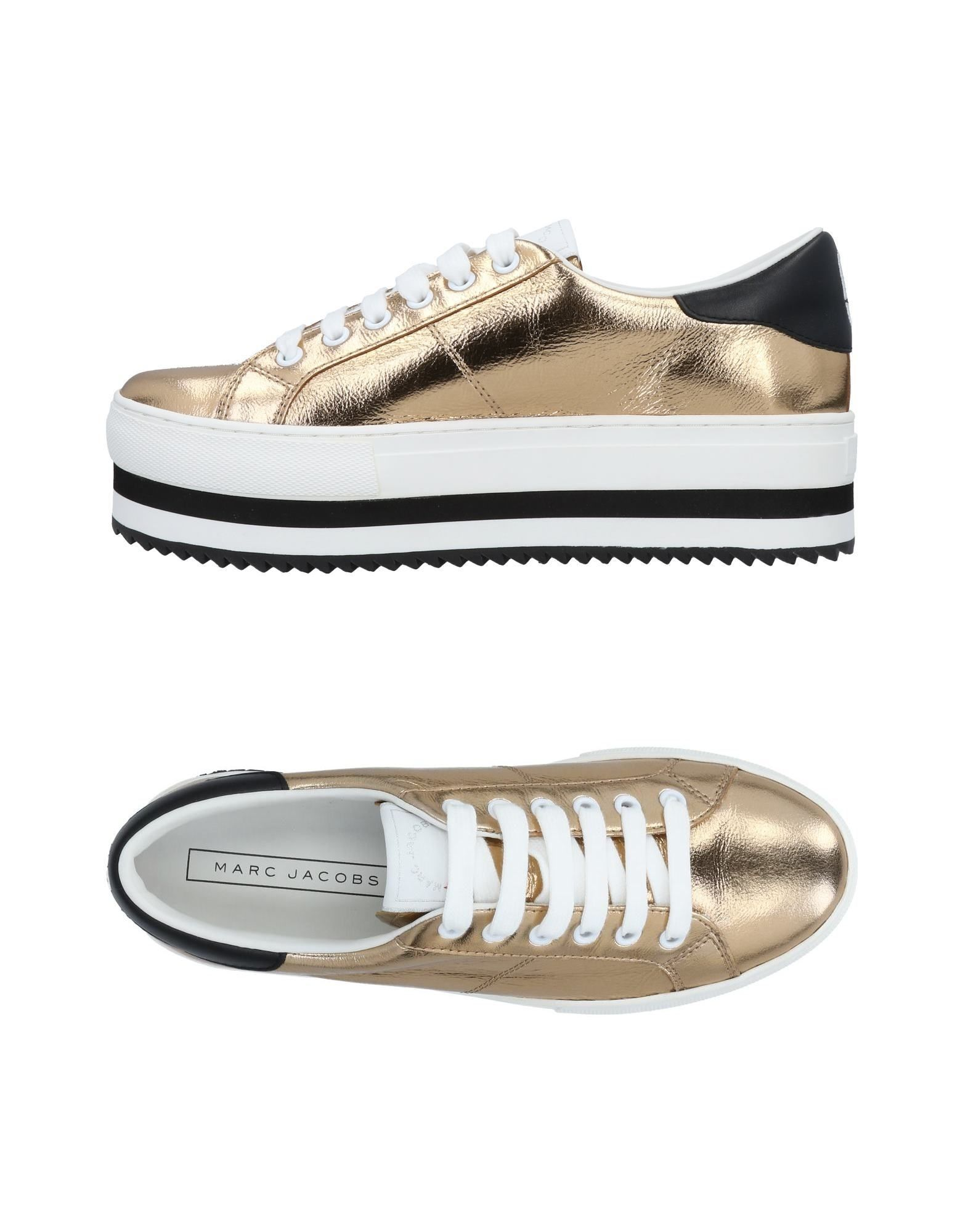Sneakers Marc Jacobs Donna - 11494630OX