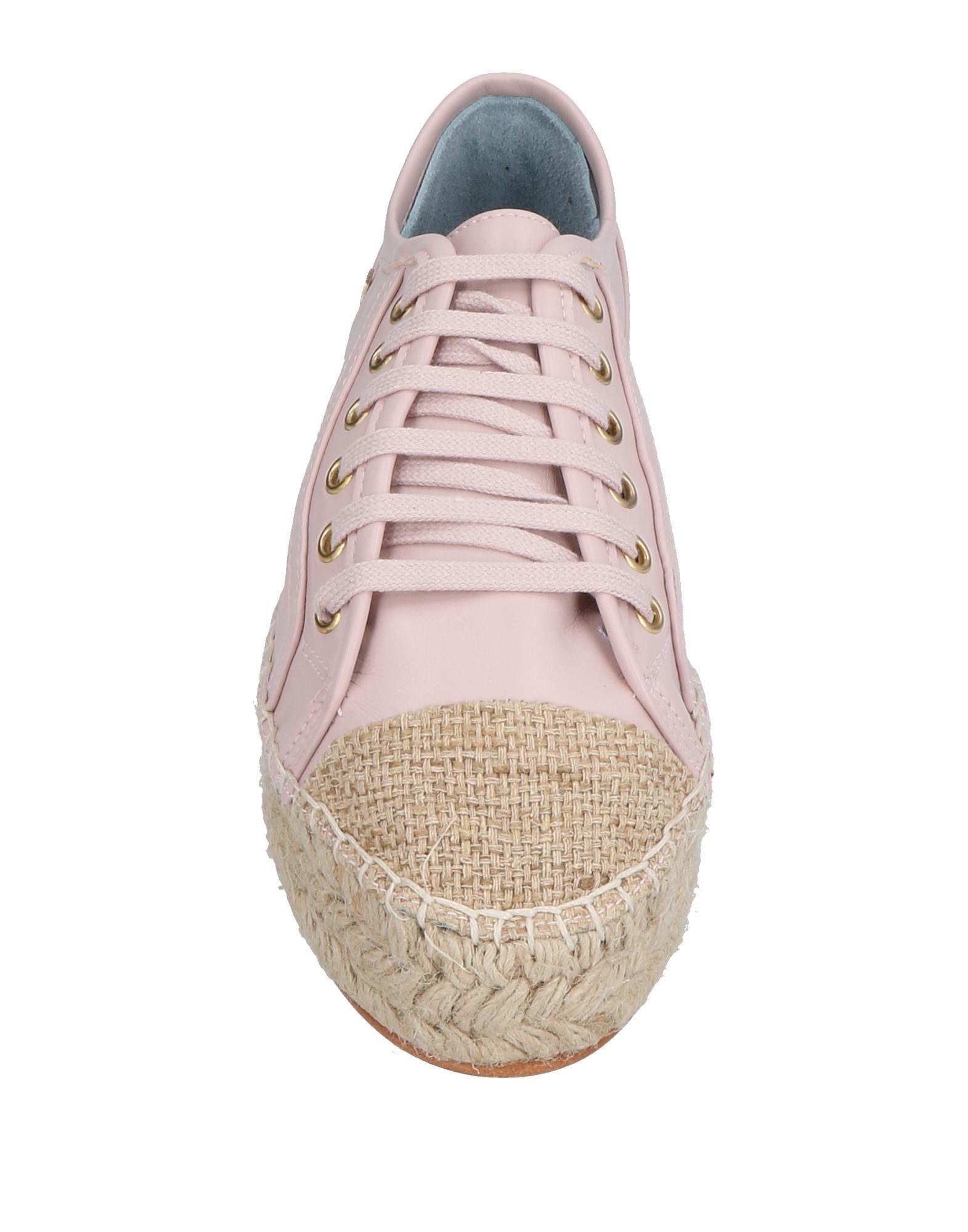 Chiara Ferragni Sneakers - Women Women Women Chiara Ferragni Sneakers online on  United Kingdom - 11494631BK b8b058