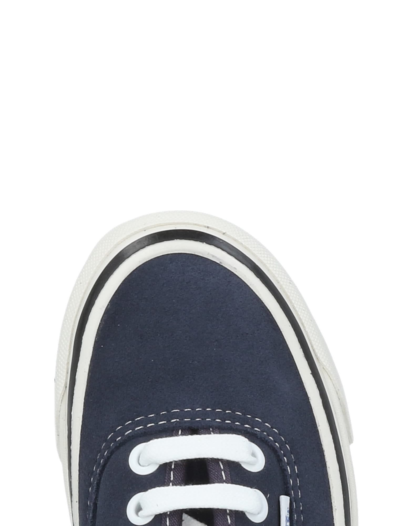 Moda Moda Moda Sneakers Vans Donna - 11494635MJ 386994