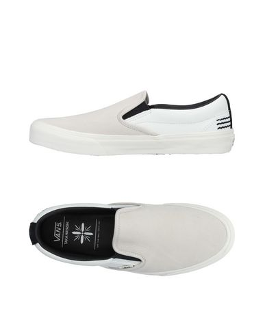 For Vans By Taka Vault Gris Clair Sneakers Hayashi T8wZUfxnqS
