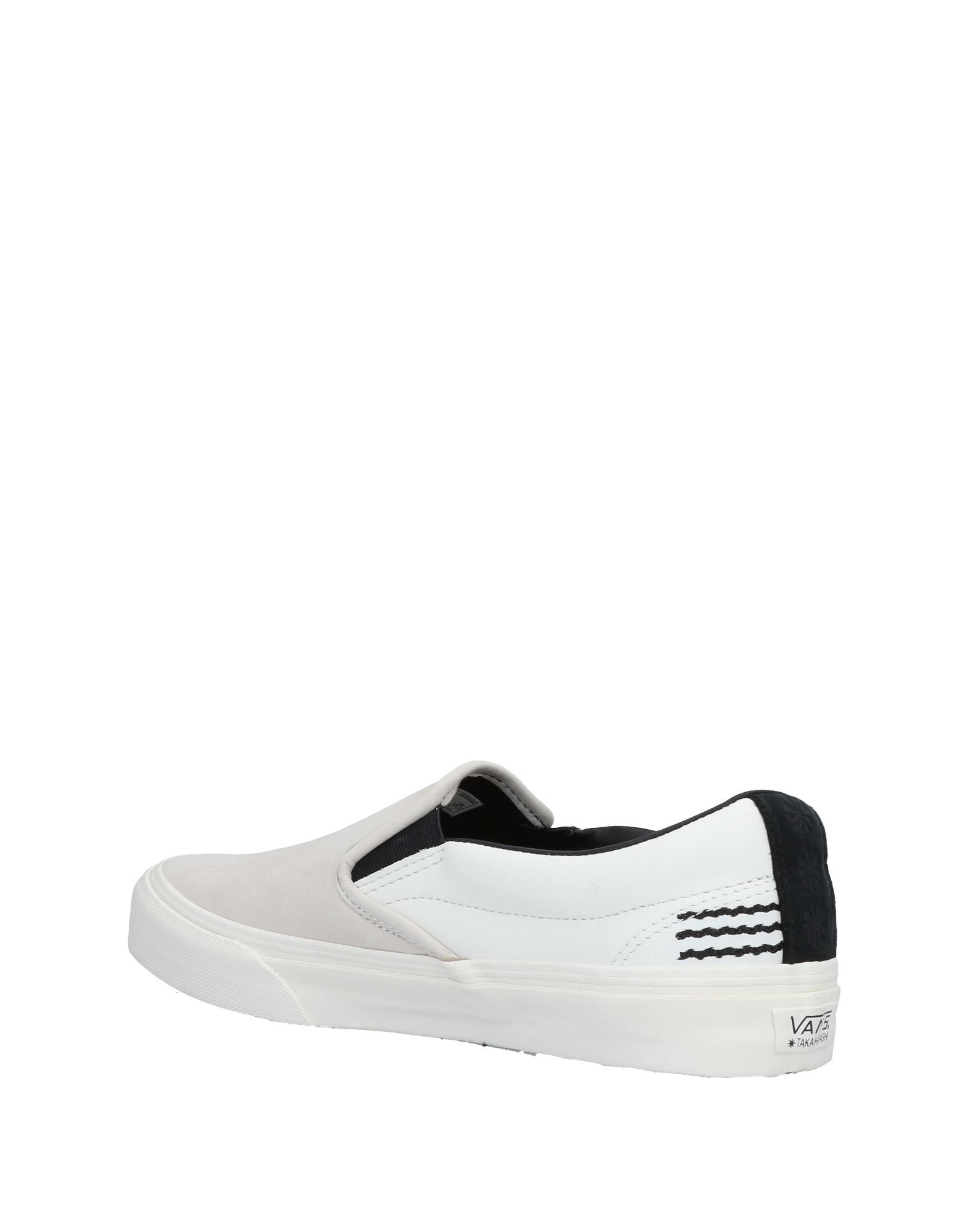 Taka Hayashi For Vault By By By Vans Sneakers - Men Taka Hayashi For Vault By Vans Sneakers online on  United Kingdom - 11494656WP 3e0597