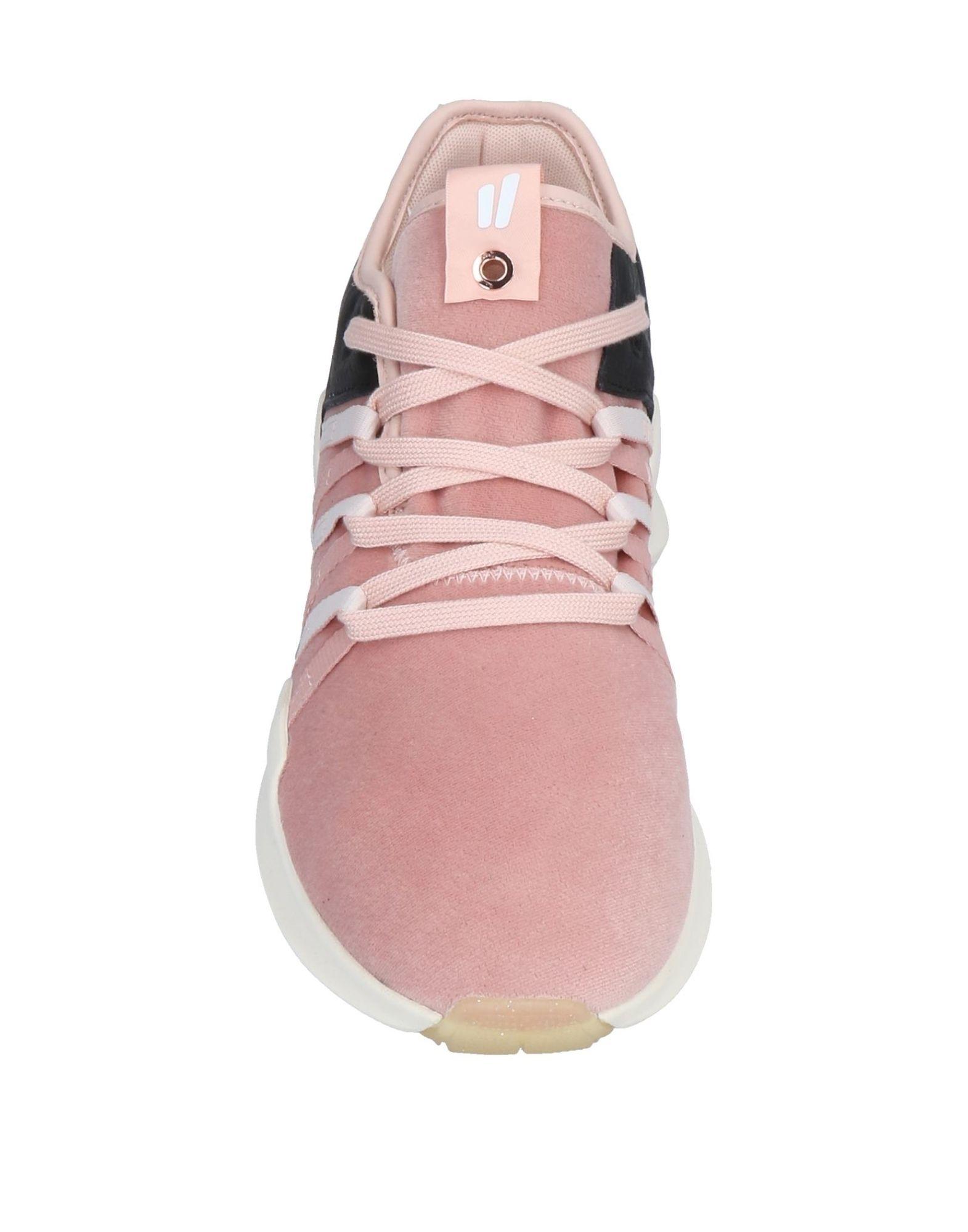 Rabatt echte Schuhe Adidas Sneakers  Herren  Sneakers 11494677HX 307121