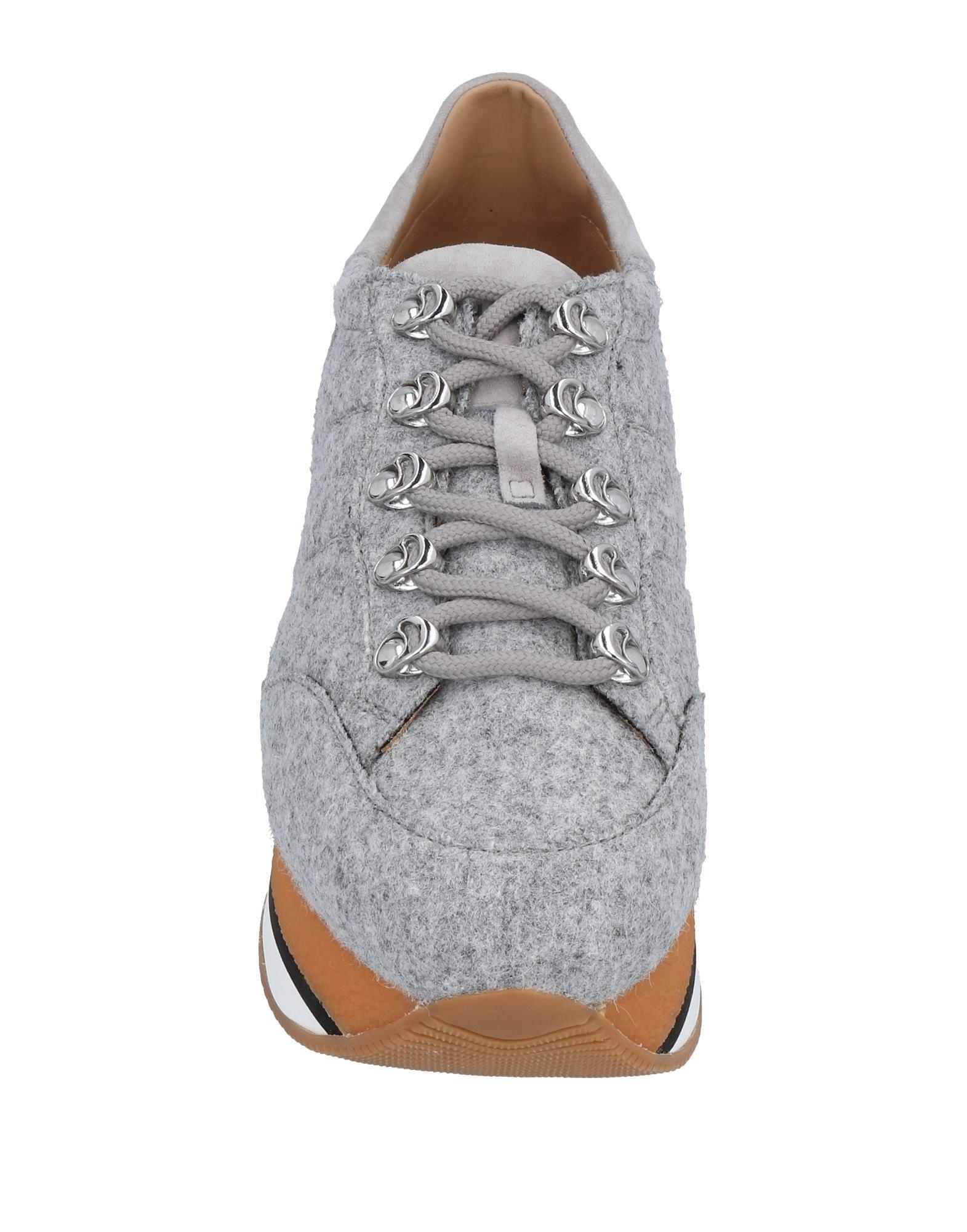 Rabatt Schuhe Hogan Sneakers Damen  11494699JS 11494699JS  80afb3