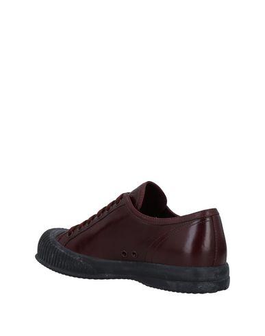 Prada Sport Prada Sneakers Aubergine Sport Sneakers rOq8wr7