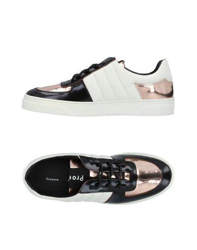 Los zapatos más populares para hombres y mujeres Zapatillas Proza Schouler Mujer - Zapatillas Proza Schouler   - 11494701CJ Cobre