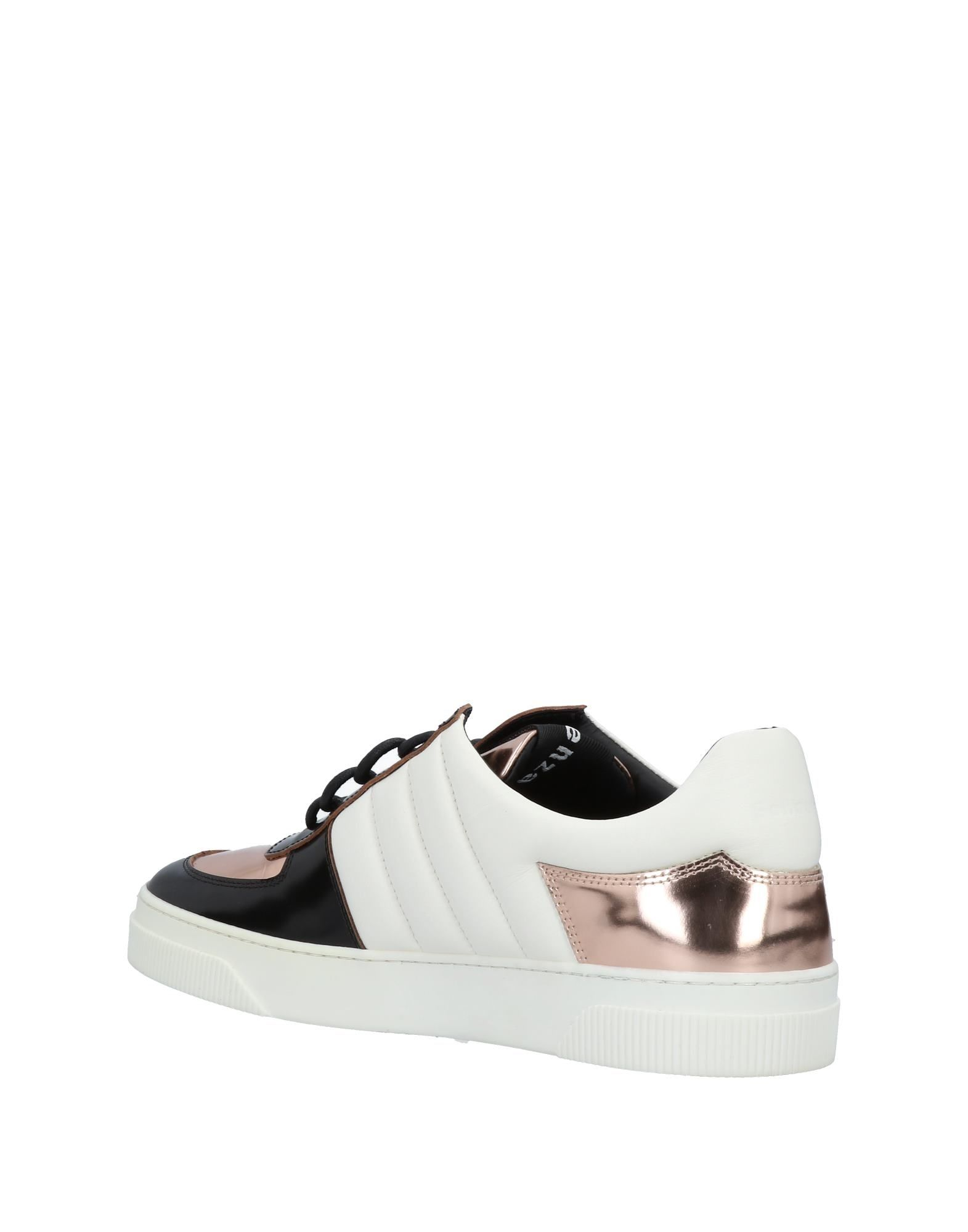 Rabatt Schuhe Sneakers Proenza Schouler Sneakers Schuhe Damen  11494701CJ 6e861d
