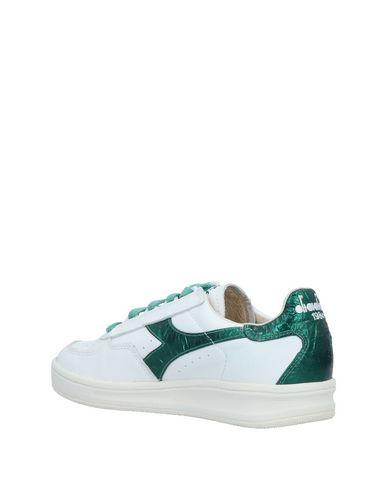 Diadora Diadora Vert Sneakers Heritage Heritage OY0wU6