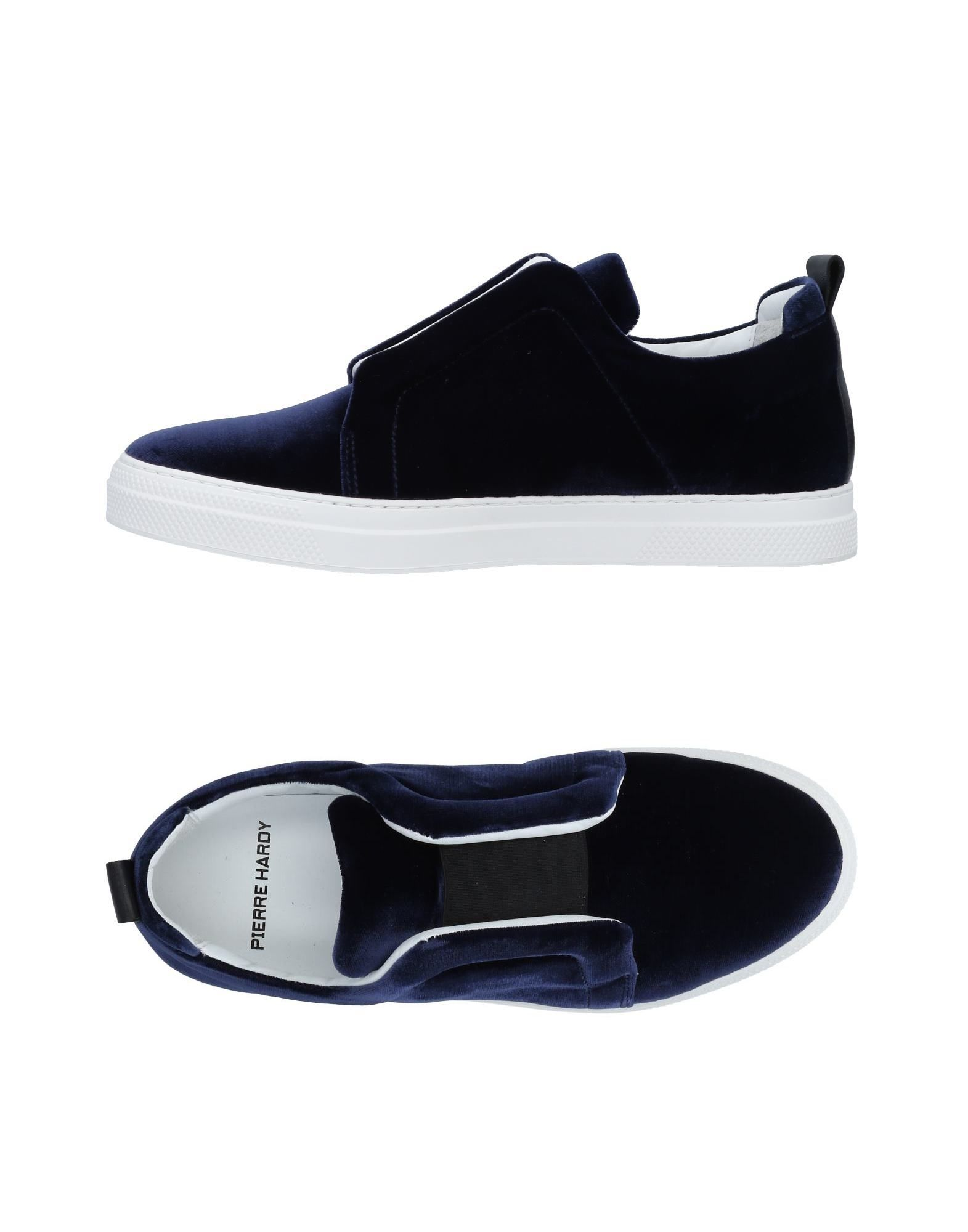 Sneakers Pierre Hardy Uomo - 11494713PS