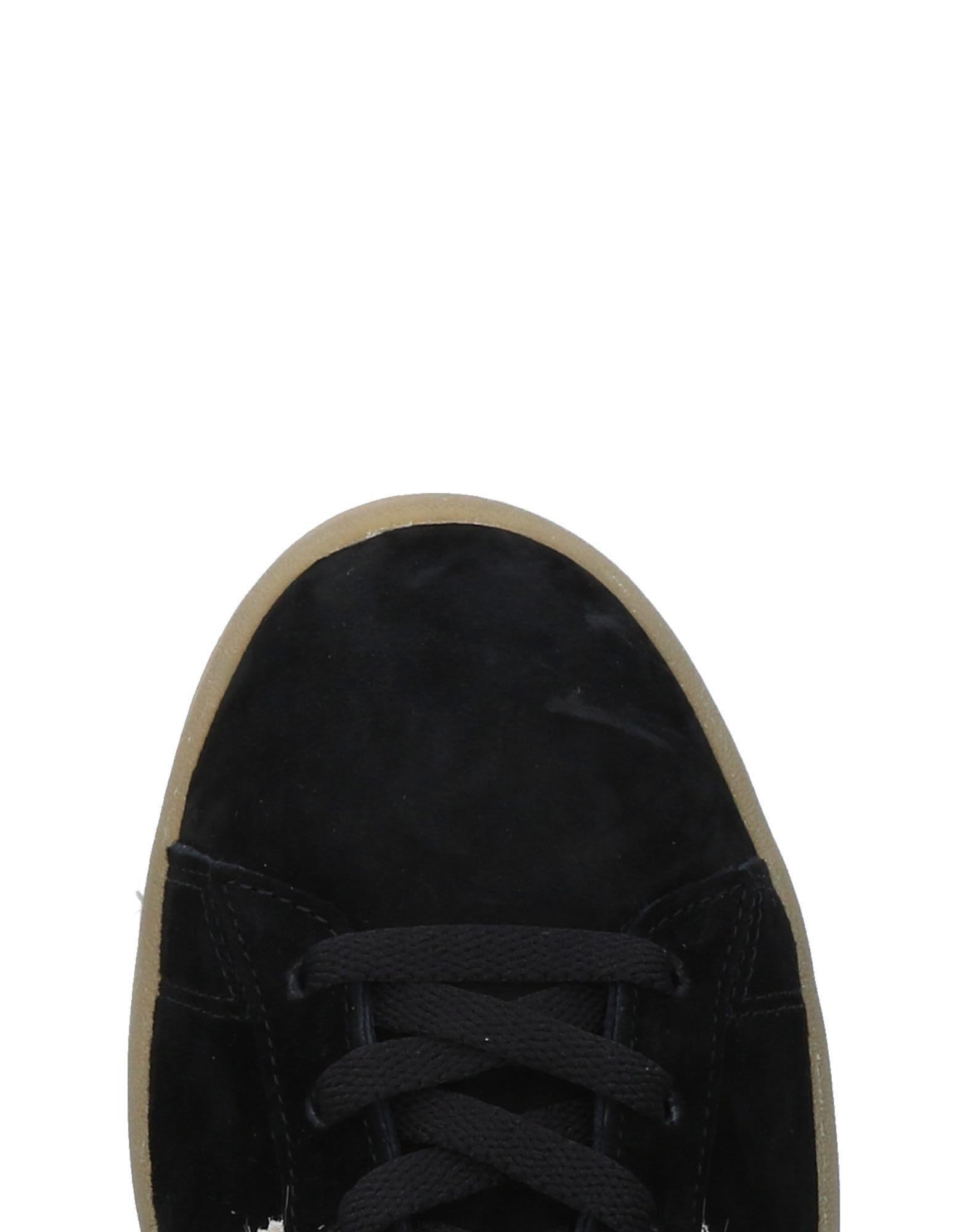 Adidas Originals Sneakers  Herren  Sneakers 11494720IQ 5980e4