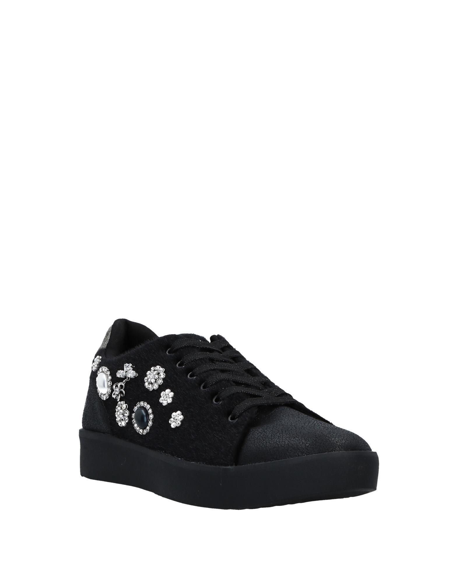 Replay 11494721NQ Sneakers Damen  11494721NQ Replay Gute Qualität beliebte Schuhe 44c19a