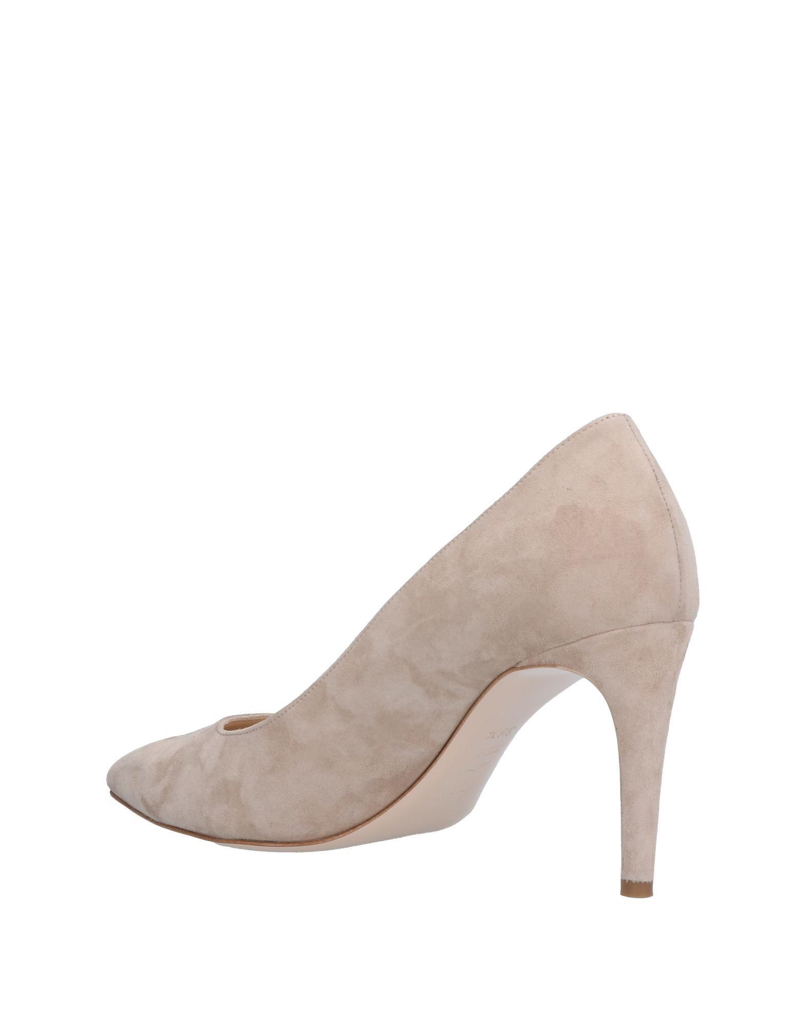 Gut um Pumps billige Schuhe zu tragenBorgonuovo Pumps um Damen  11494731CB 5f20a7