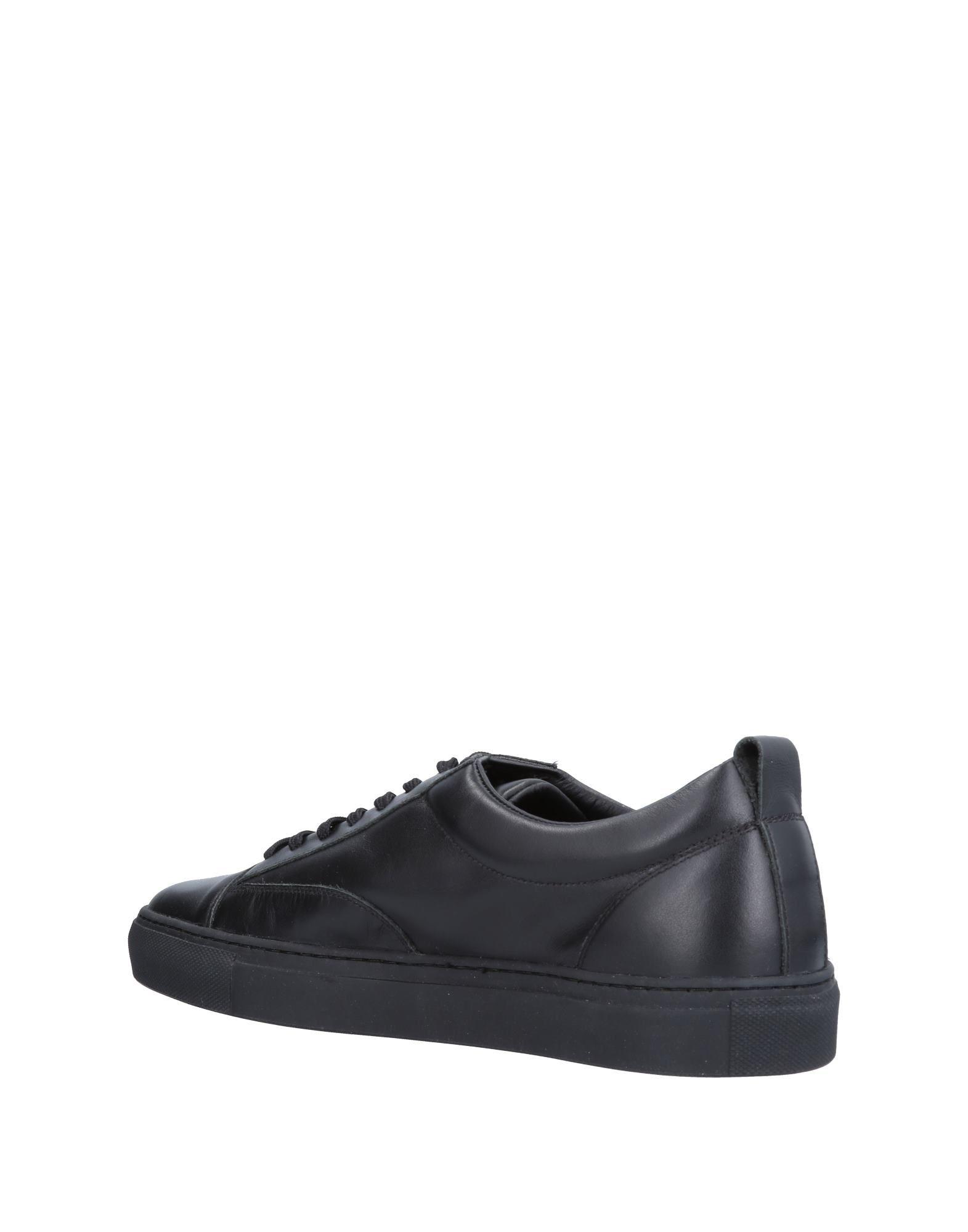 Msgm Sneakers Herren Herren Sneakers  11494743EM de9ec2