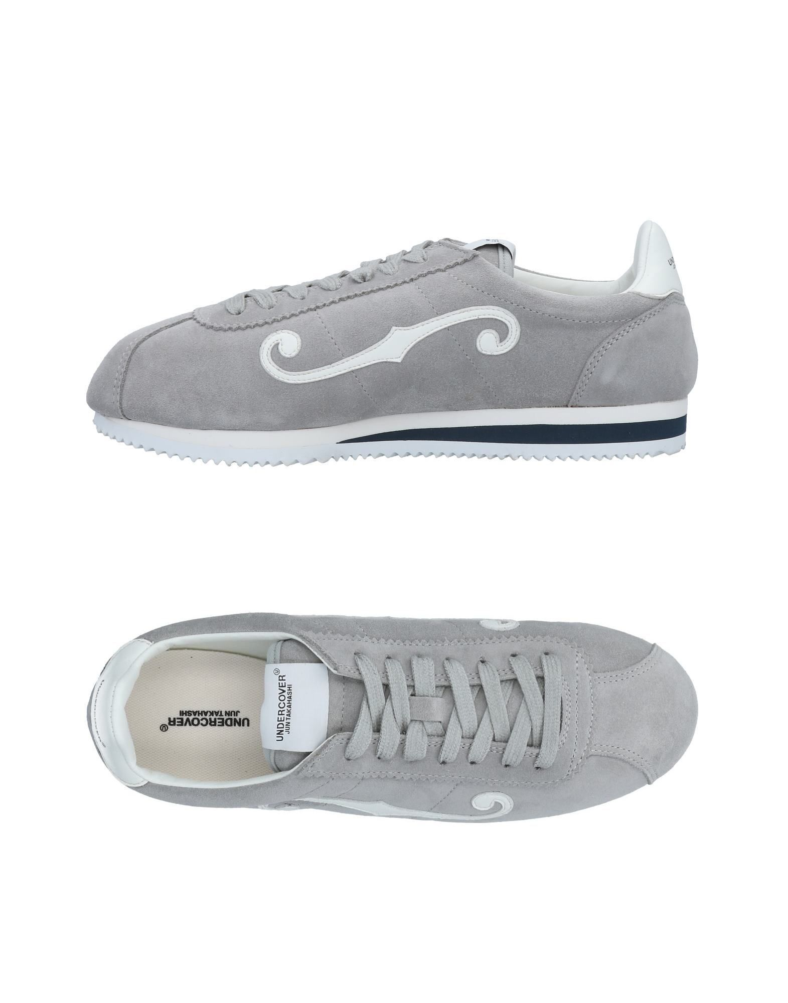 Undercover Sneakers Herren  11494766UR Gute Qualität beliebte Schuhe