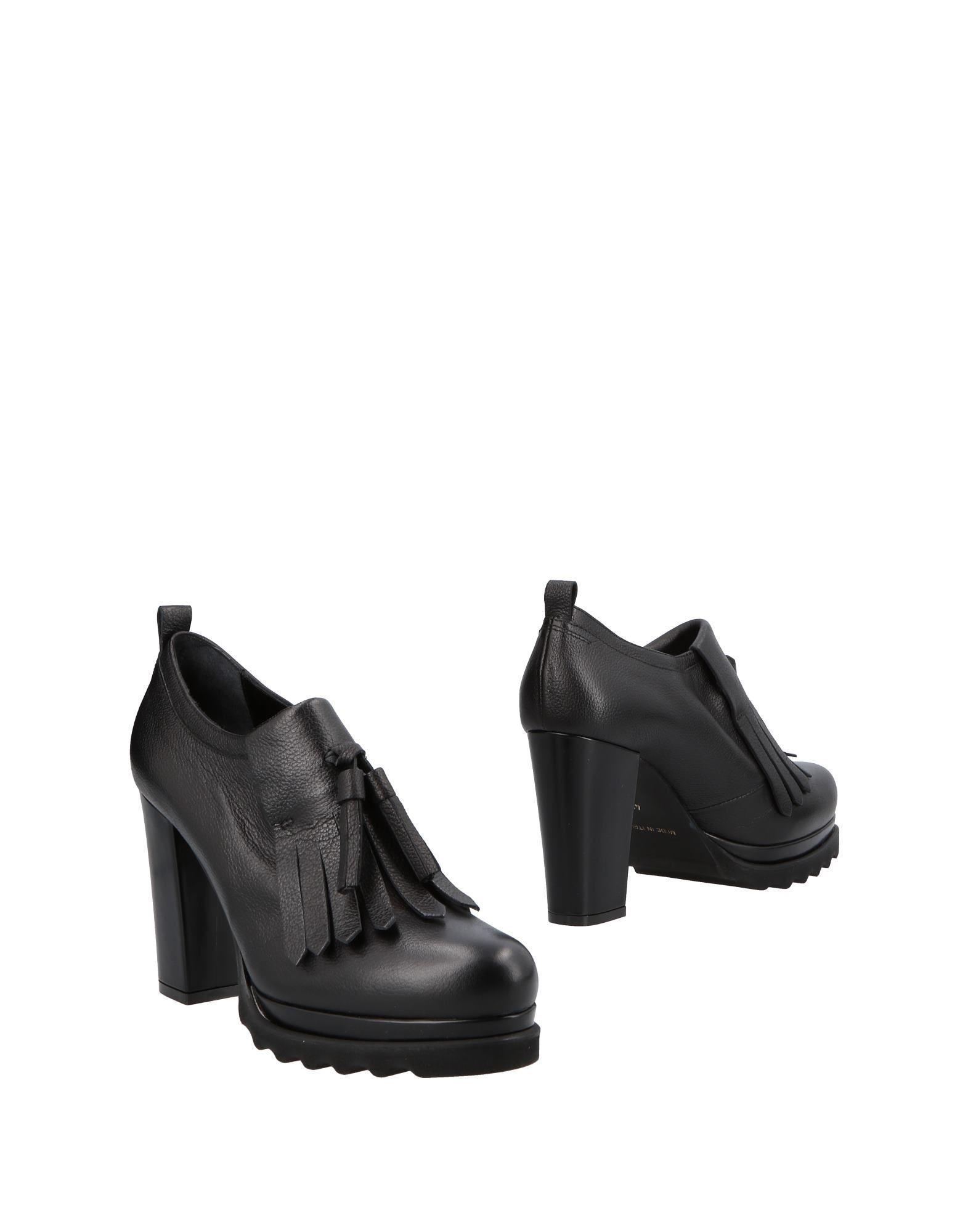 Sergio Cimadamore Stiefelette Damen 11494796WQ Gute Qualität beliebte Schuhe