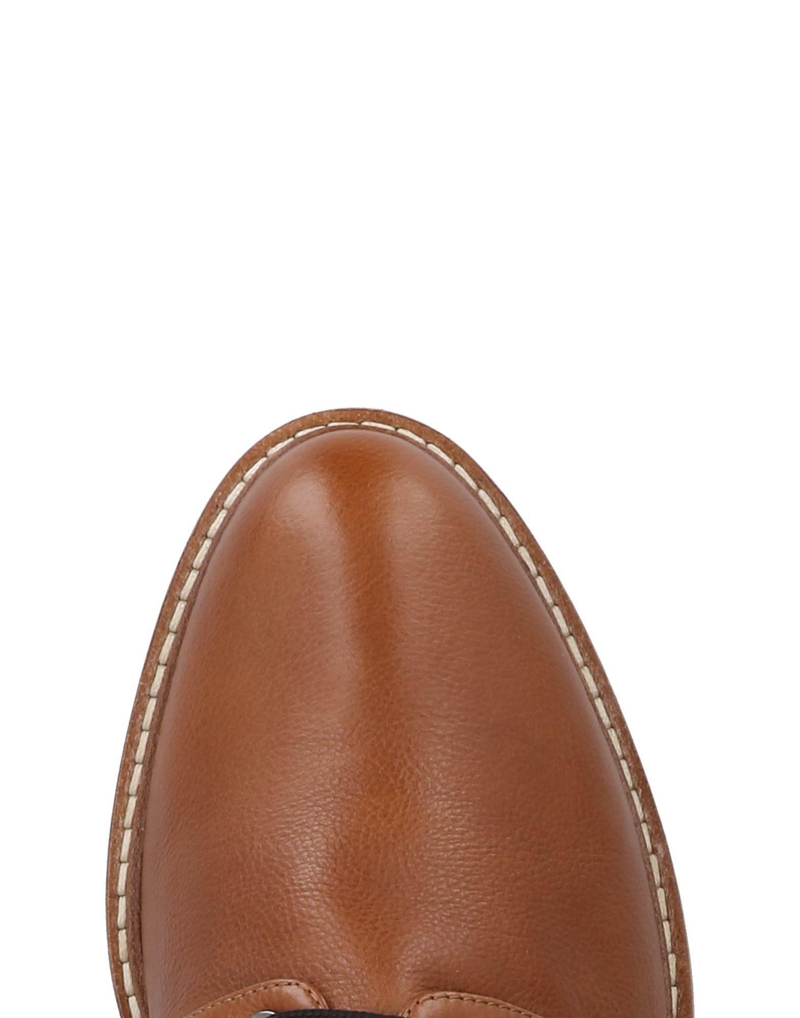 Sergio Cimadamore Schnürschuhe Damen   Damen 11494803WW Gute Qualität beliebte Schuhe a835bb