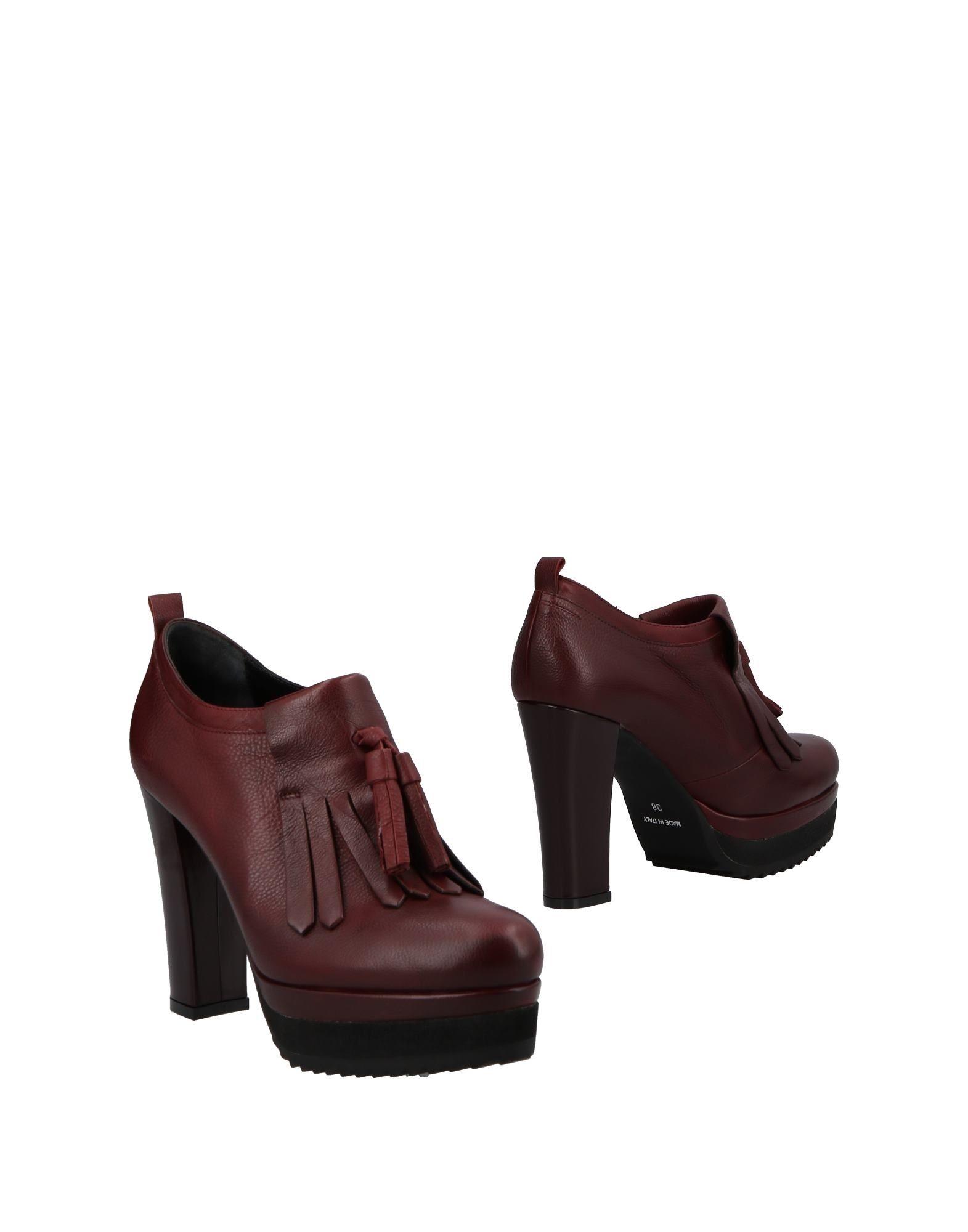 Sergio Cimadamore Gute Stiefelette Damen  11494823EB Gute Cimadamore Qualität beliebte Schuhe 6dacdb