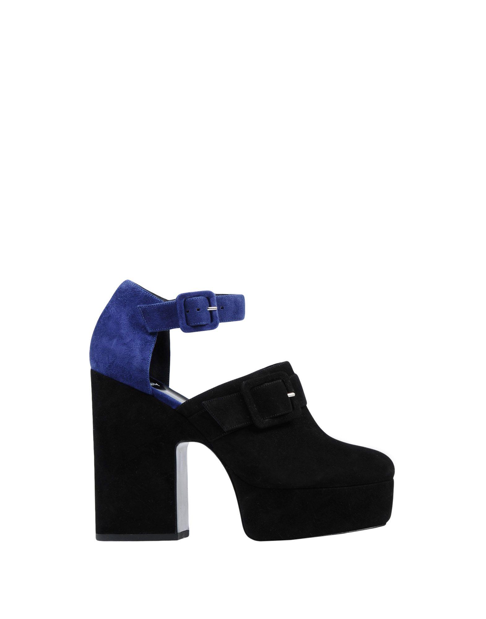 Pierre Hardy Pumps Damen aussehende  11494829MMGünstige gut aussehende Damen Schuhe aad02e