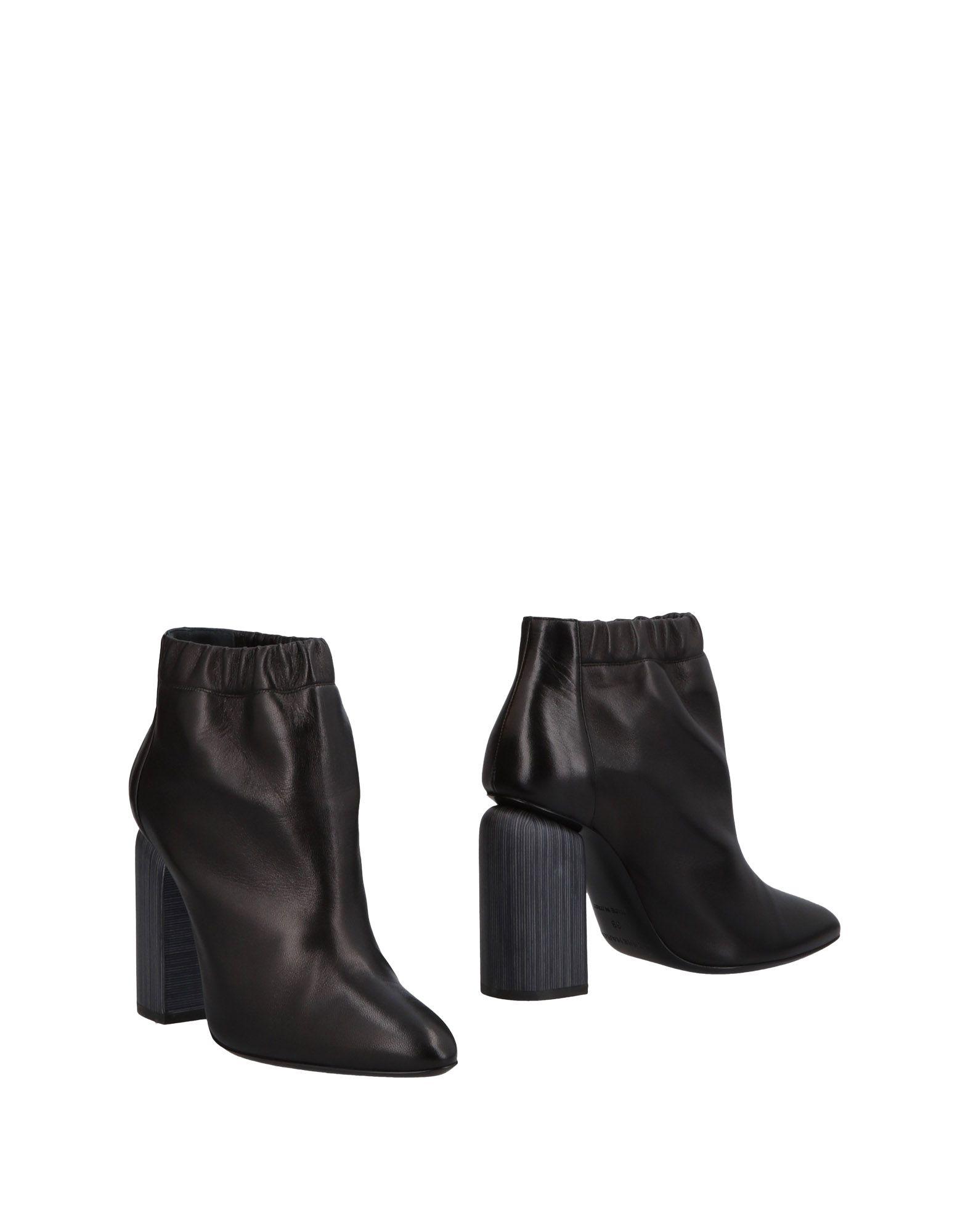 Pierre Hardy Stiefelette Damen Schuhe  11494876MSGünstige gut aussehende Schuhe Damen ea02e2