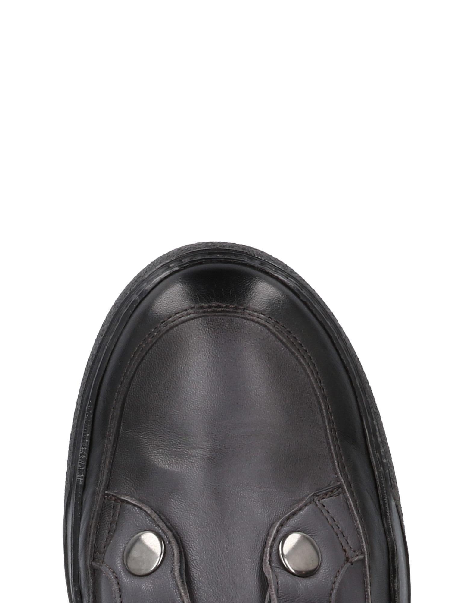 Bruno Bordese Sneakers Herren    11494882FF Neue Schuhe 7882a9