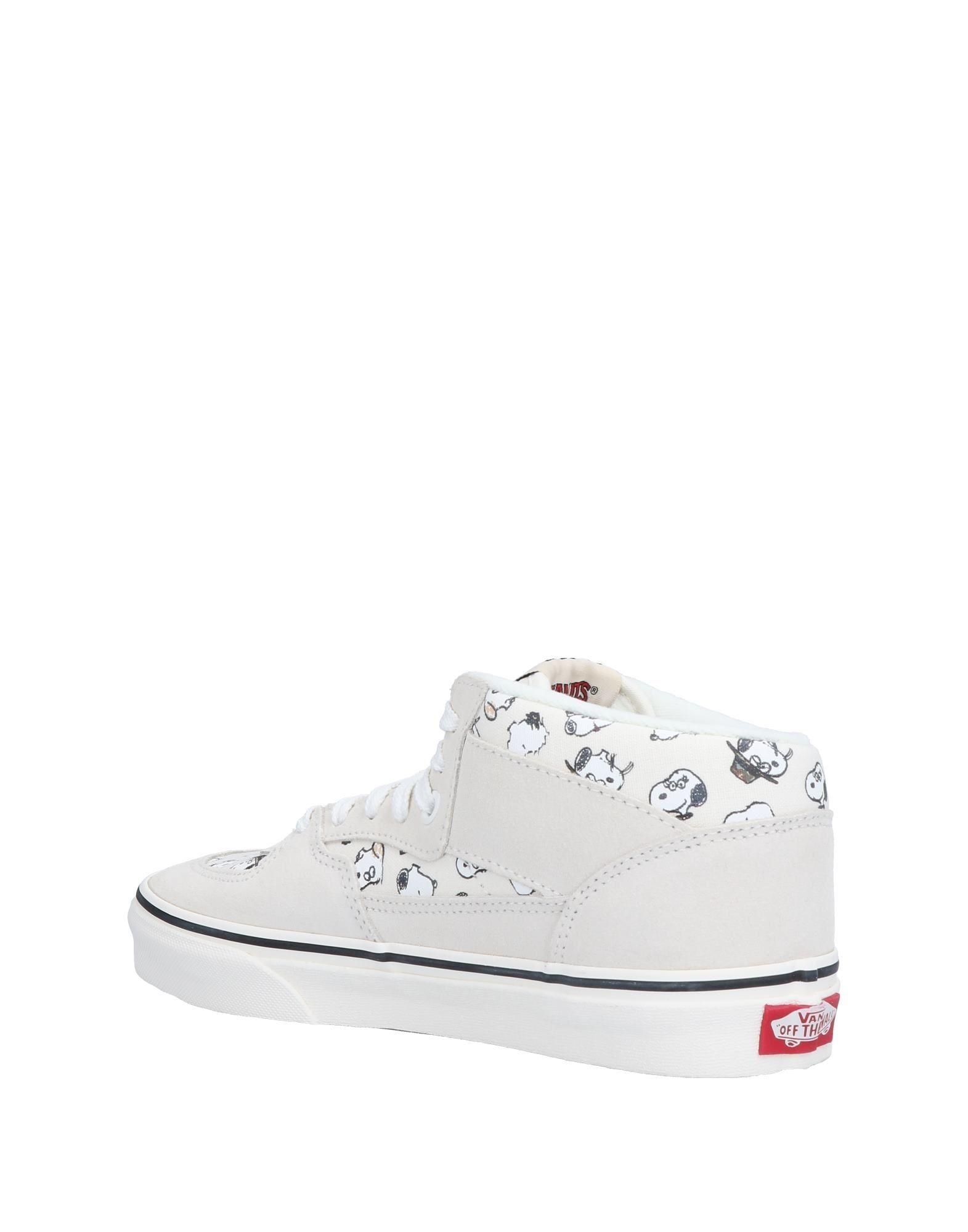 Vans Sneakers Damen  Schuhe 11494893RN Gute Qualität beliebte Schuhe  795d66