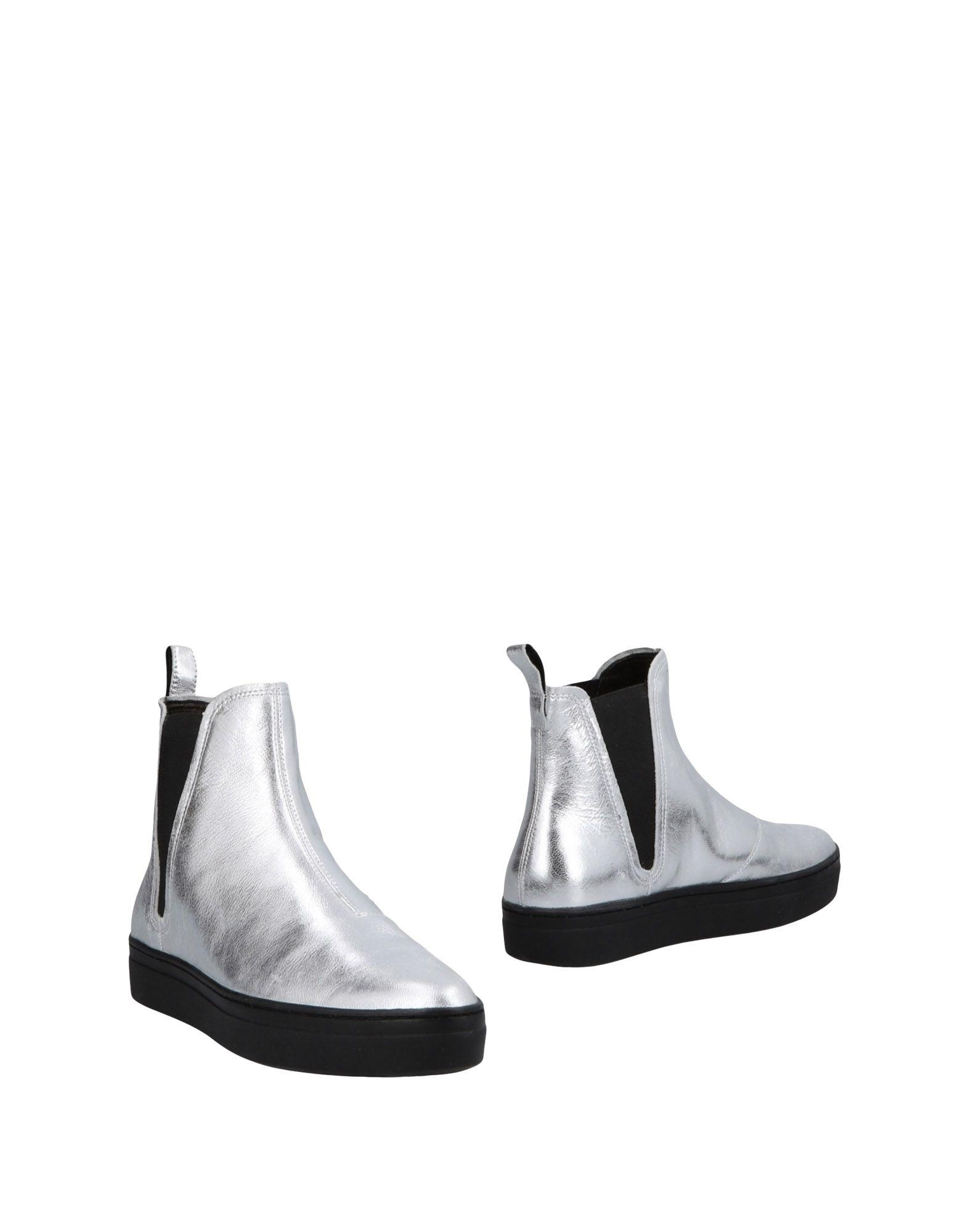Vagabond Shoemakers Chelsea Boots Damen  11494905IS Gute Qualität beliebte Schuhe