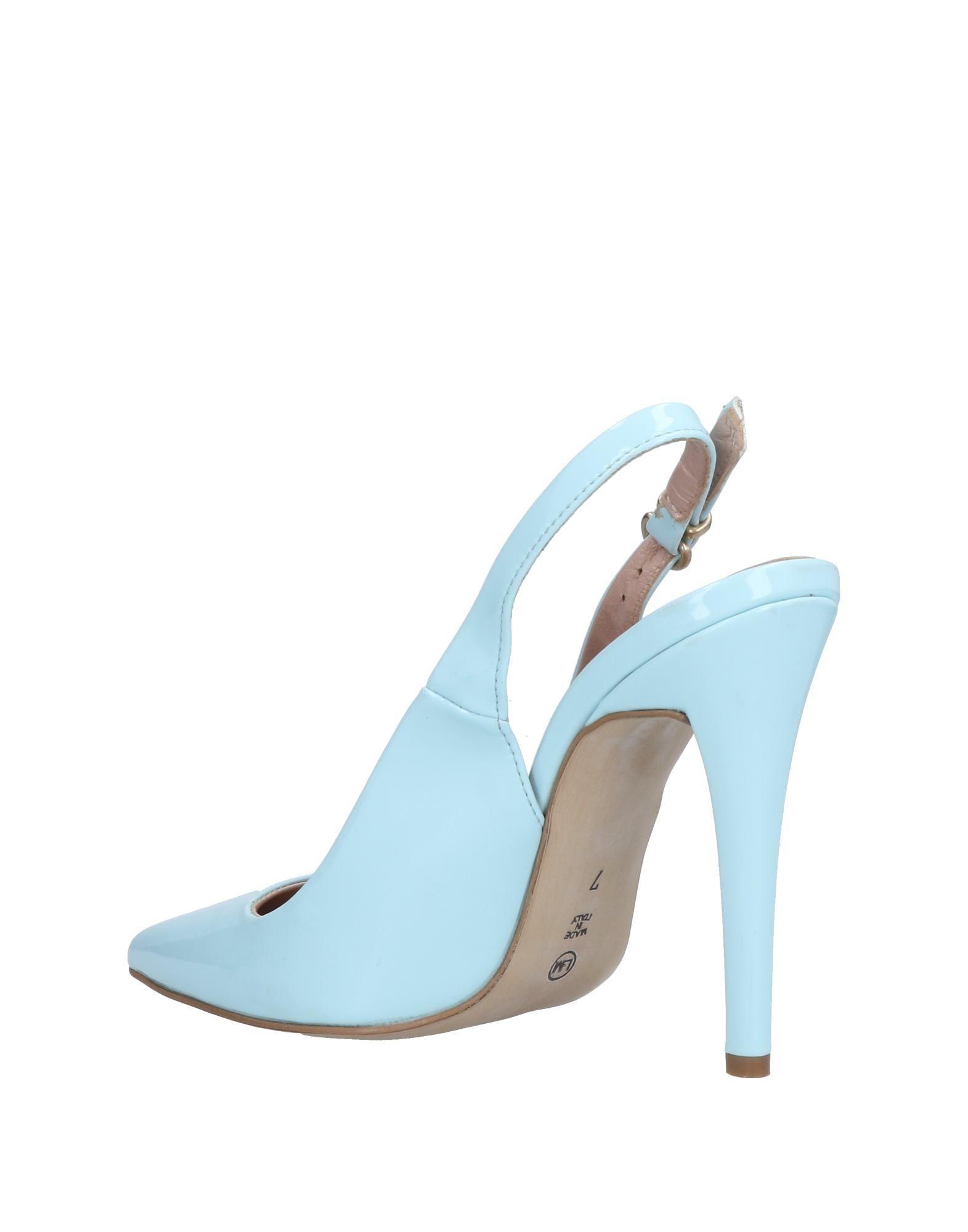 Gut um billige Schuhe zu tragenLorenzo 11494926RF Mari Pumps Damen  11494926RF tragenLorenzo 91865d