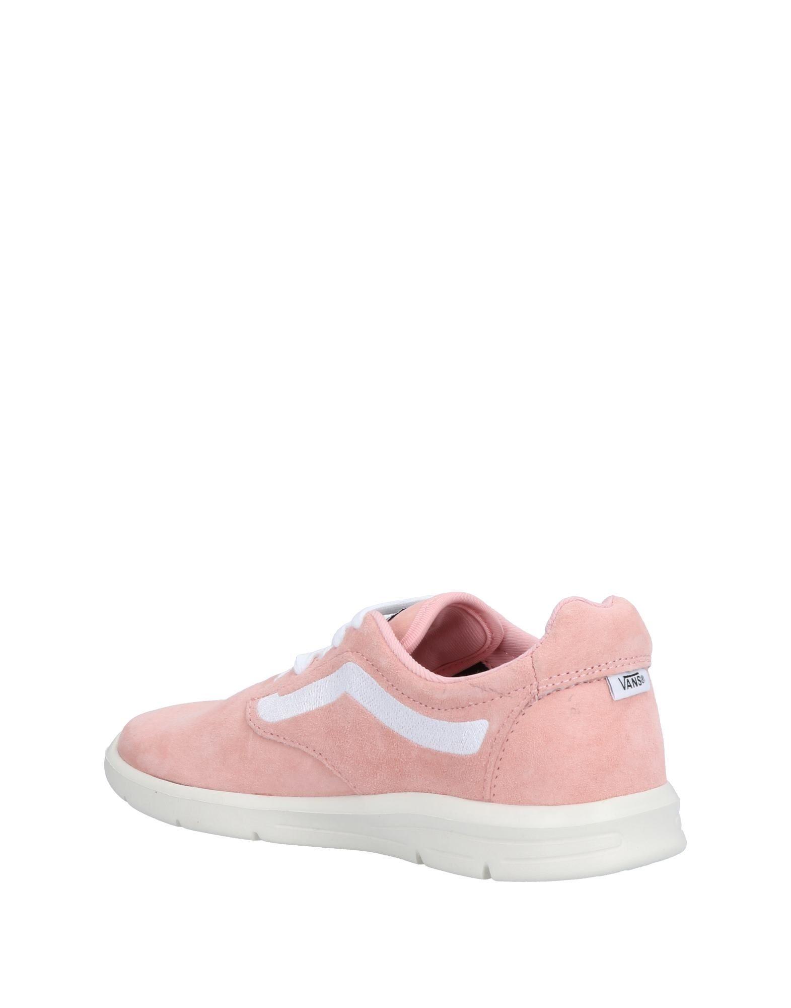 Vans Sneakers Damen Damen Sneakers  11494938JS  d1145d