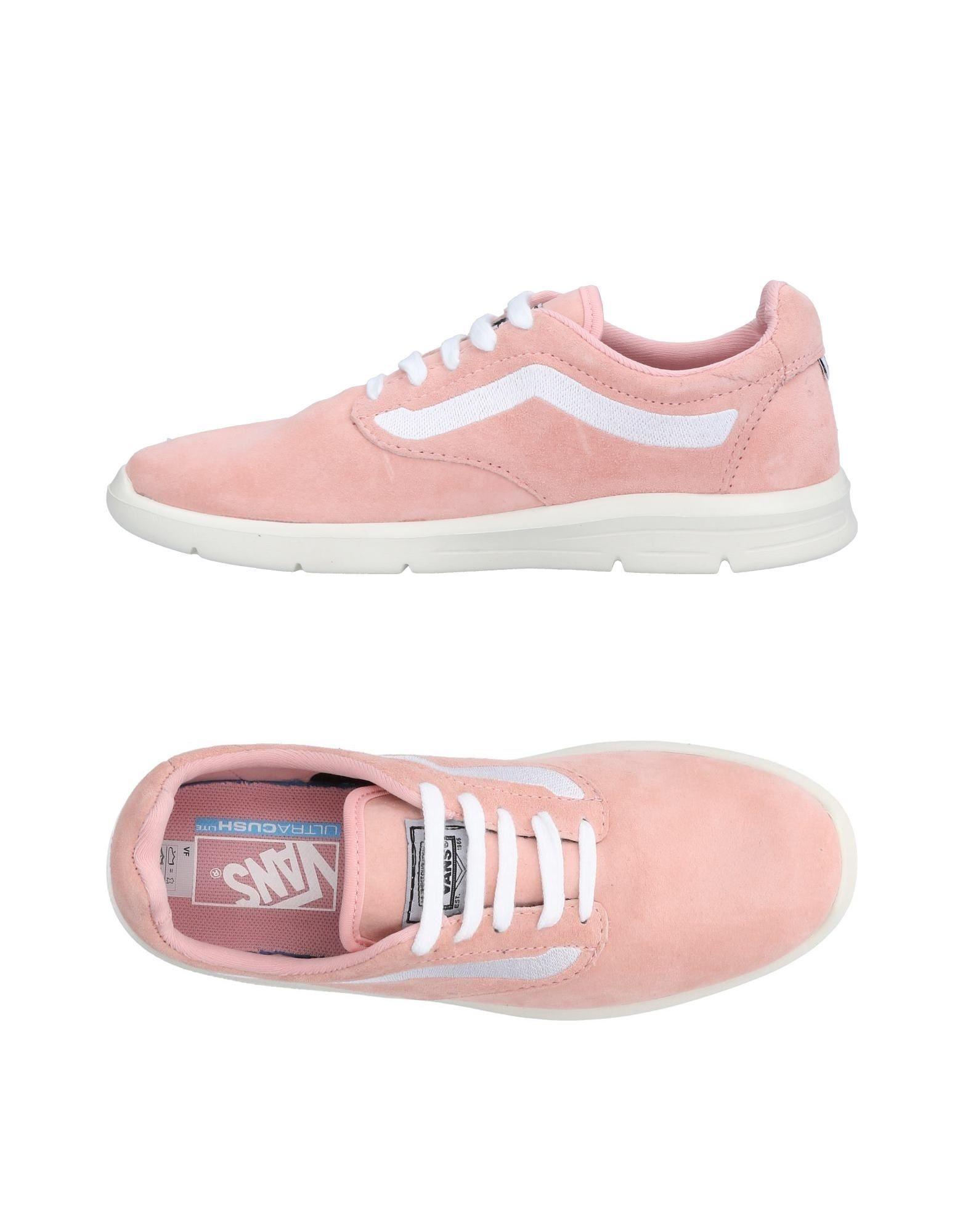 Sneakers Vans Donna - 11494938JS Scarpe economiche e buone