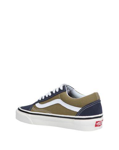 Sneakers Foncé Bleu Vans Sneakers Bleu Vans Sneakers Foncé Sneakers Foncé Bleu Vans Vans Foncé Bleu wrqxYXqU