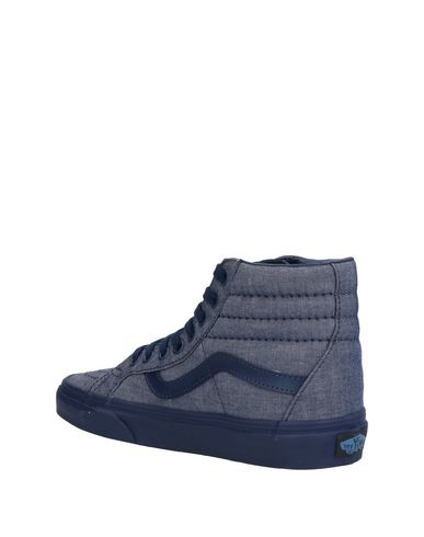 Sneakers VANS VANS VANS VANS Sneakers VANS VANS Sneakers Sneakers Sneakers EYnqq1zwI