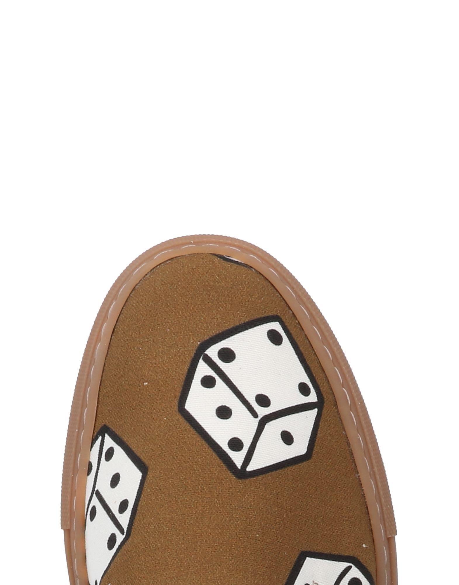 Msgm Sneakers 11494947KH Herren  11494947KH Sneakers Heiße Schuhe 28caaf