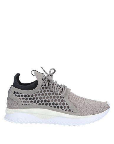 896edcfedfc0 Puma Tsugi Netfit V2 Evoknit - Sneakers - Men Puma Sneakers online ...